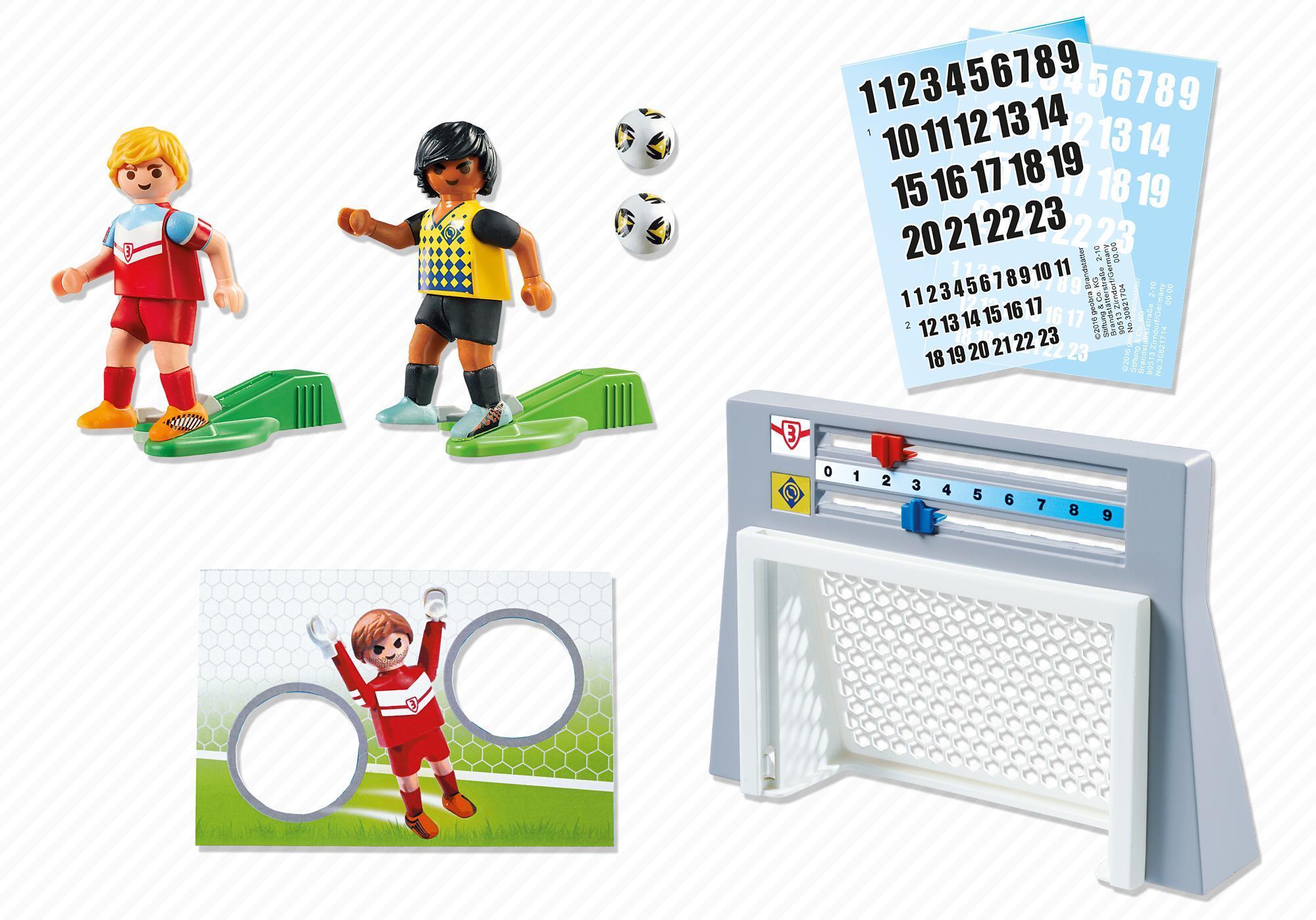 http://media.playmobil.com/i/playmobil/6858_product_box_back/Juego de Puntería con Marcador