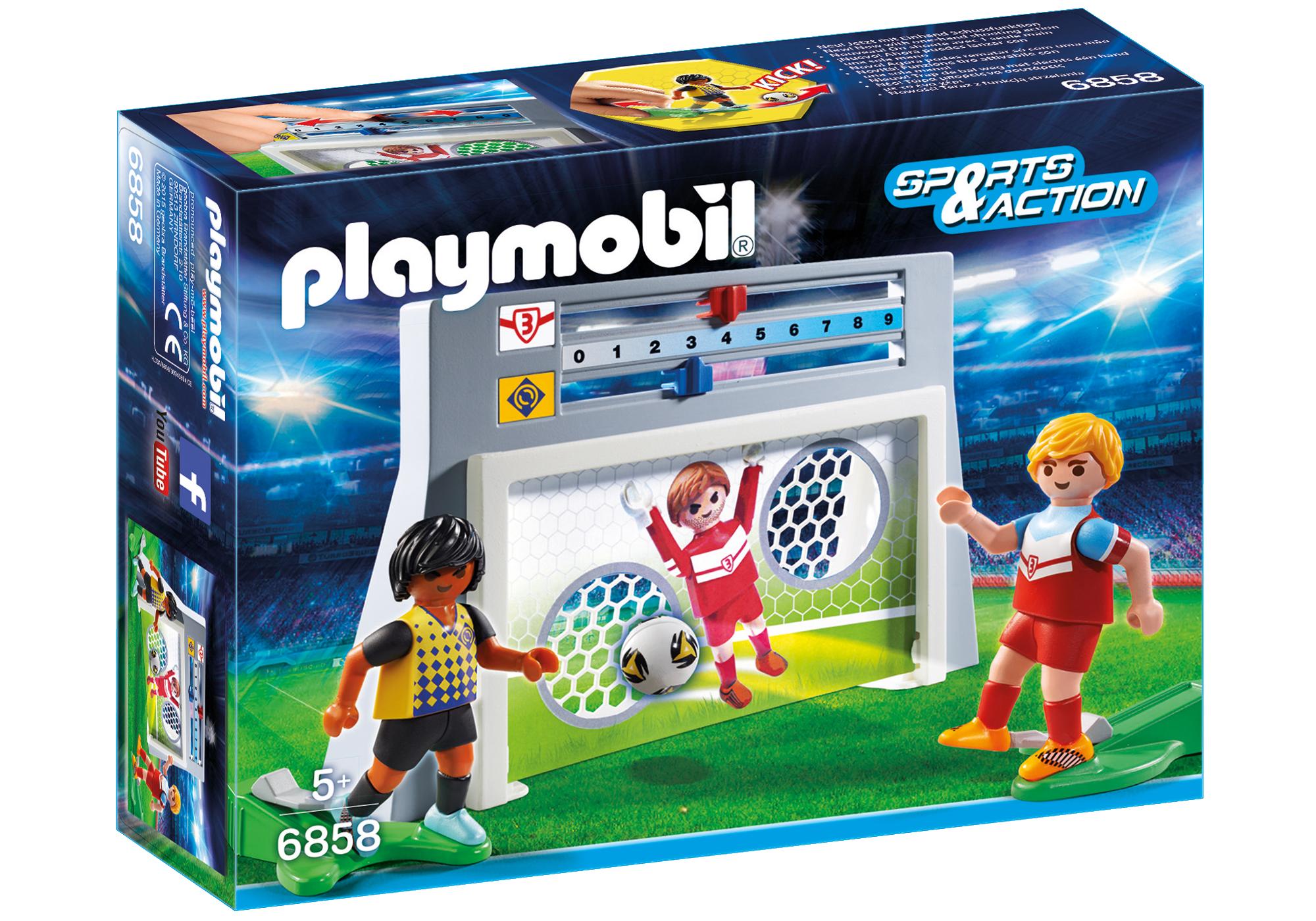 http://media.playmobil.com/i/playmobil/6858_product_box_front/Juego de Puntería con Marcador