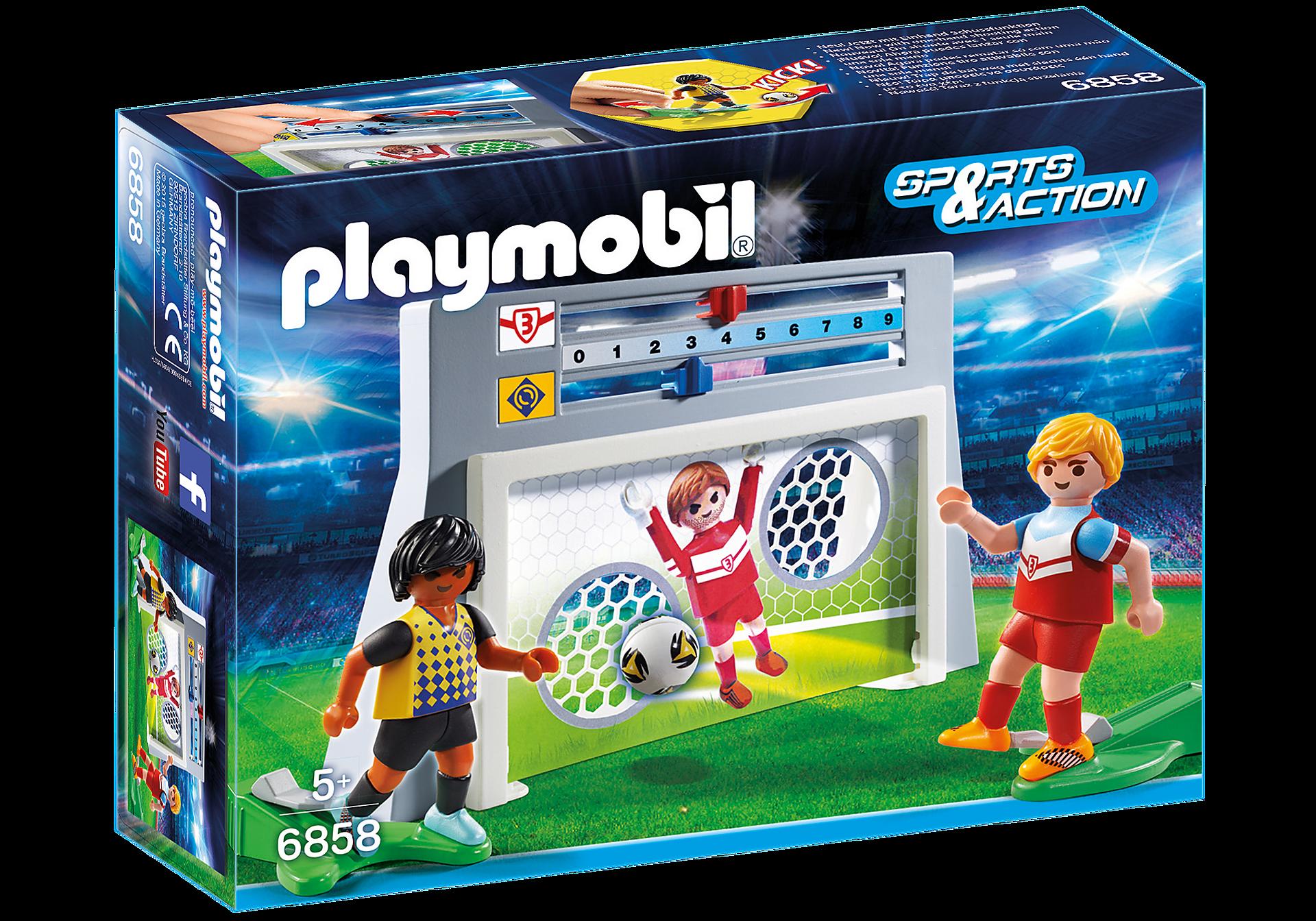 http://media.playmobil.com/i/playmobil/6858_product_box_front/Porta segnapunti