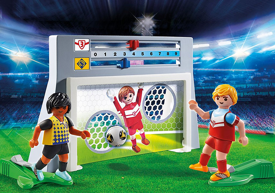 http://media.playmobil.com/i/playmobil/6858_product_detail/Baliza de Remates