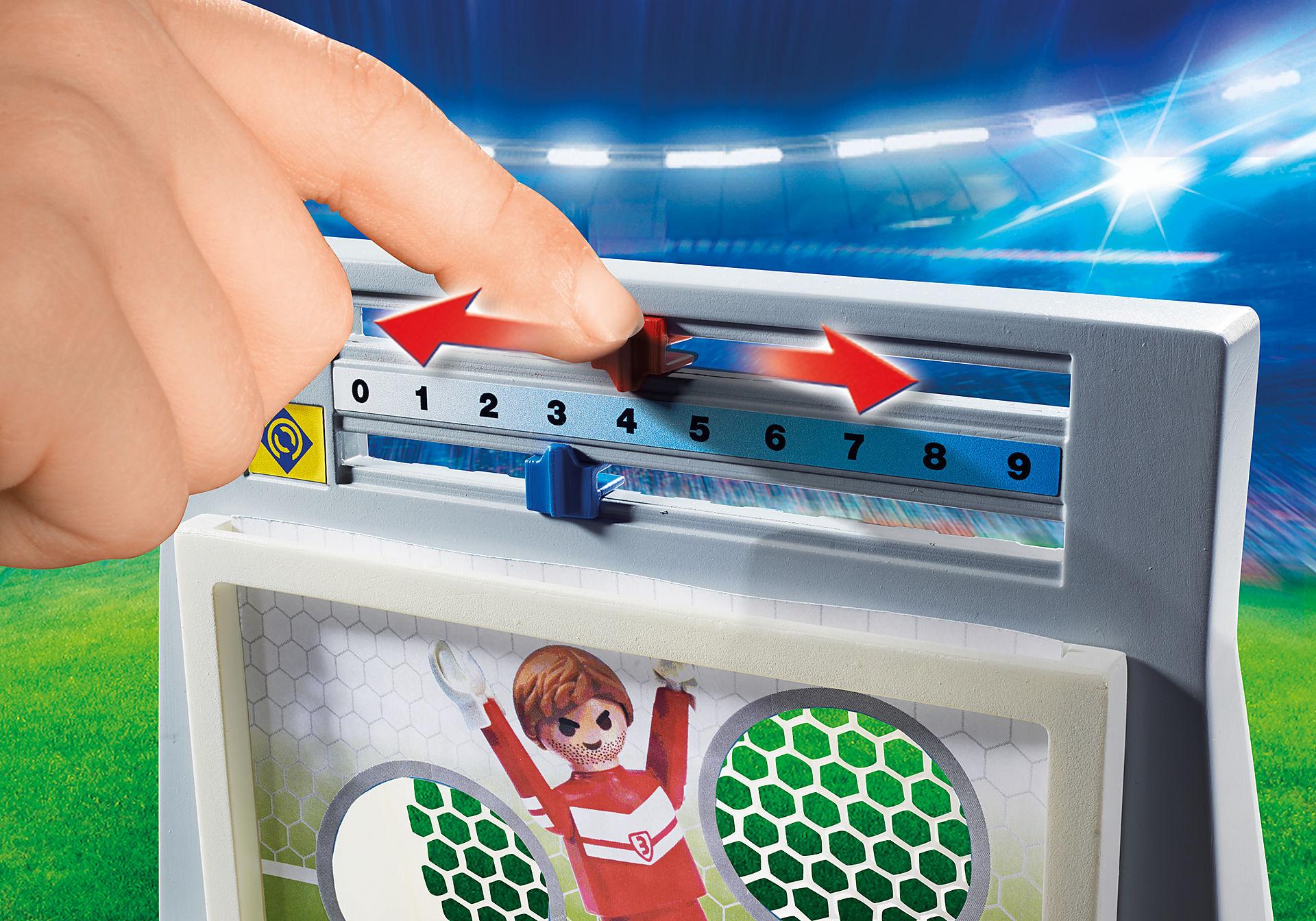 http://media.playmobil.com/i/playmobil/6858_product_extra1/Porta segnapunti