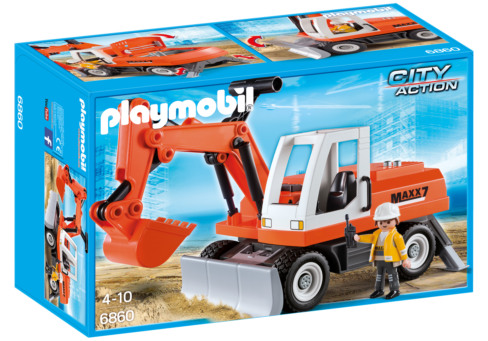 http://media.playmobil.com/i/playmobil/6860_product_box_front
