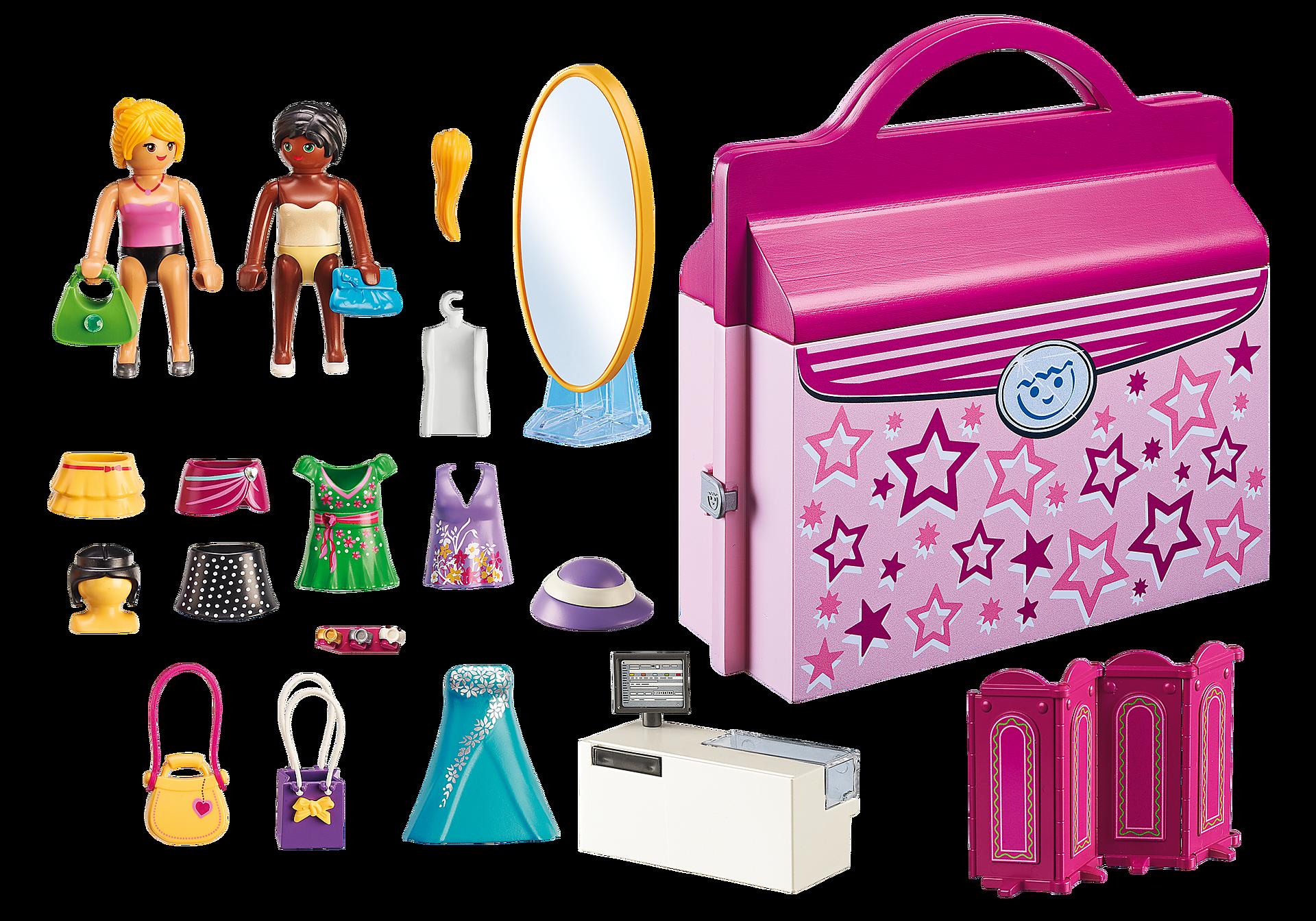http://media.playmobil.com/i/playmobil/6862_product_box_back/Magasin transportable