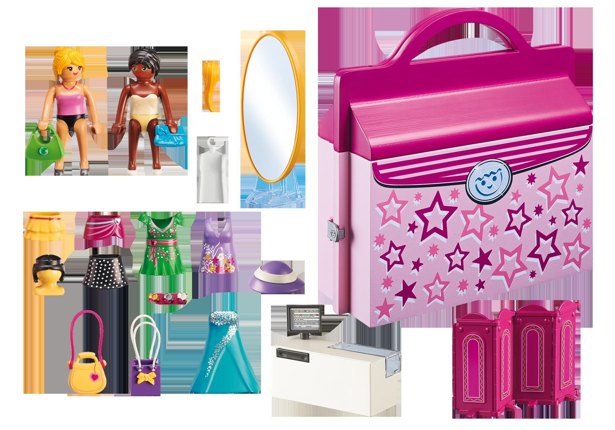 http://media.playmobil.com/i/playmobil/6862_product_box_back/Meeneem fahionshop