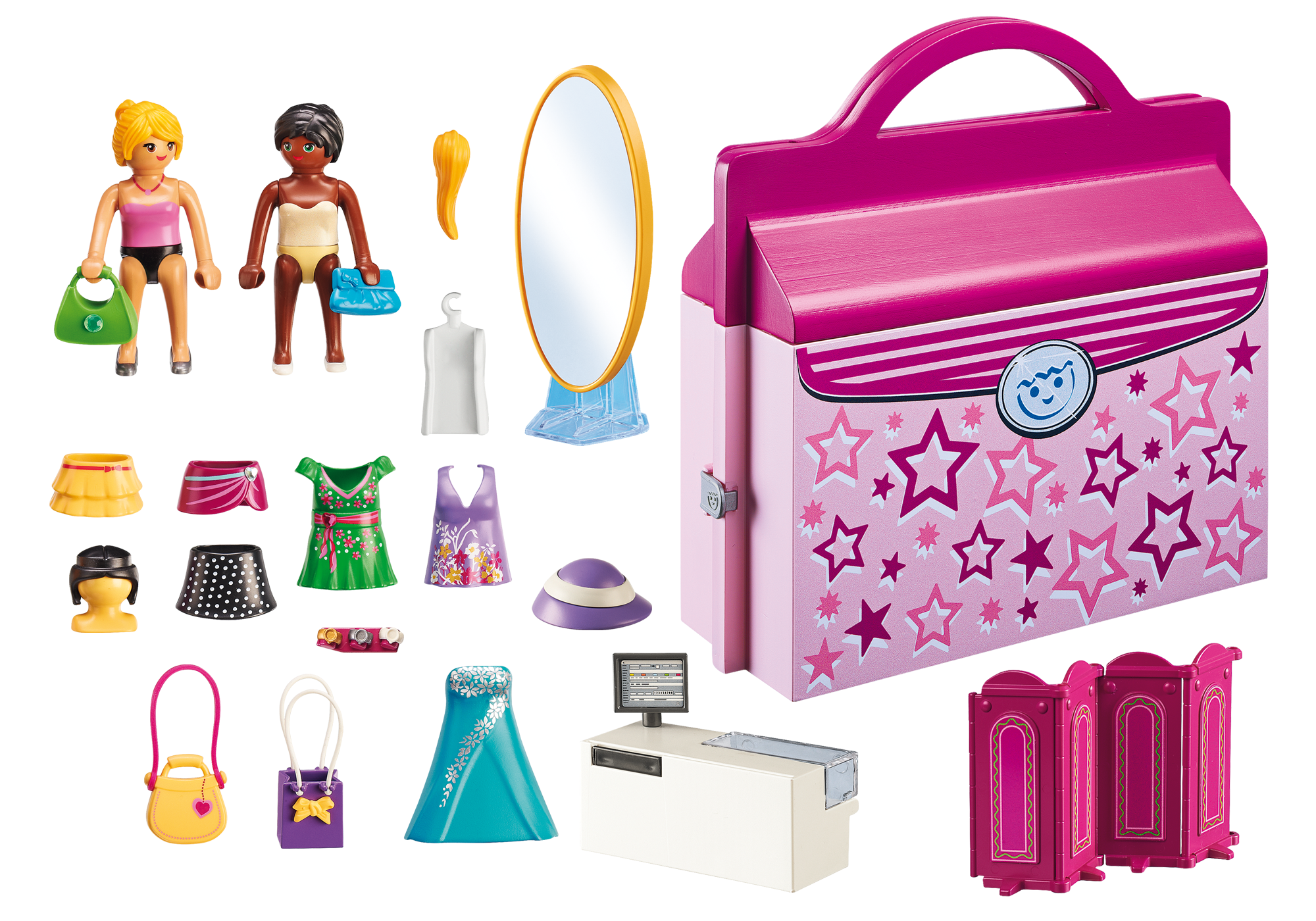 http://media.playmobil.com/i/playmobil/6862_product_box_back