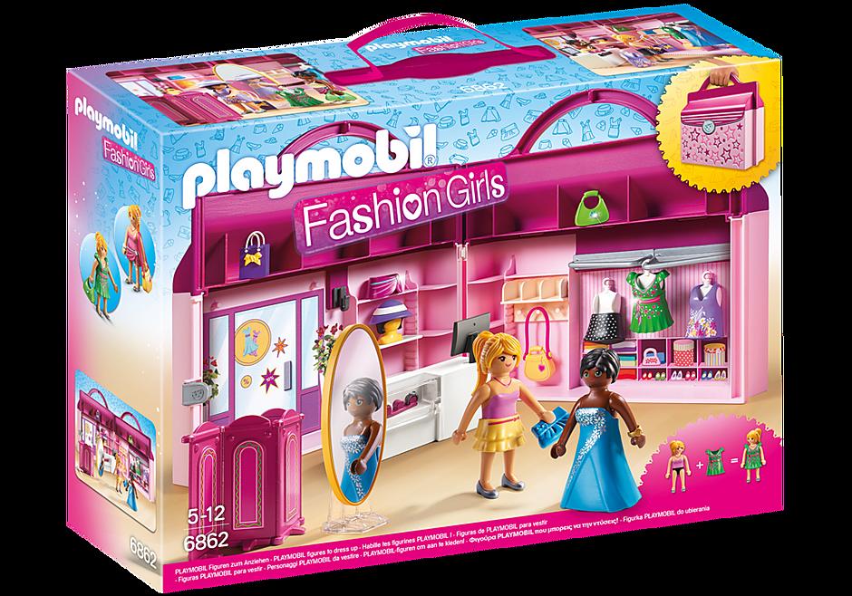 http://media.playmobil.com/i/playmobil/6862_product_box_front/Magasin transportable