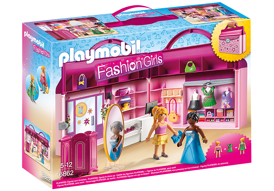 http://media.playmobil.com/i/playmobil/6862_product_box_front/Meeneem fahionshop