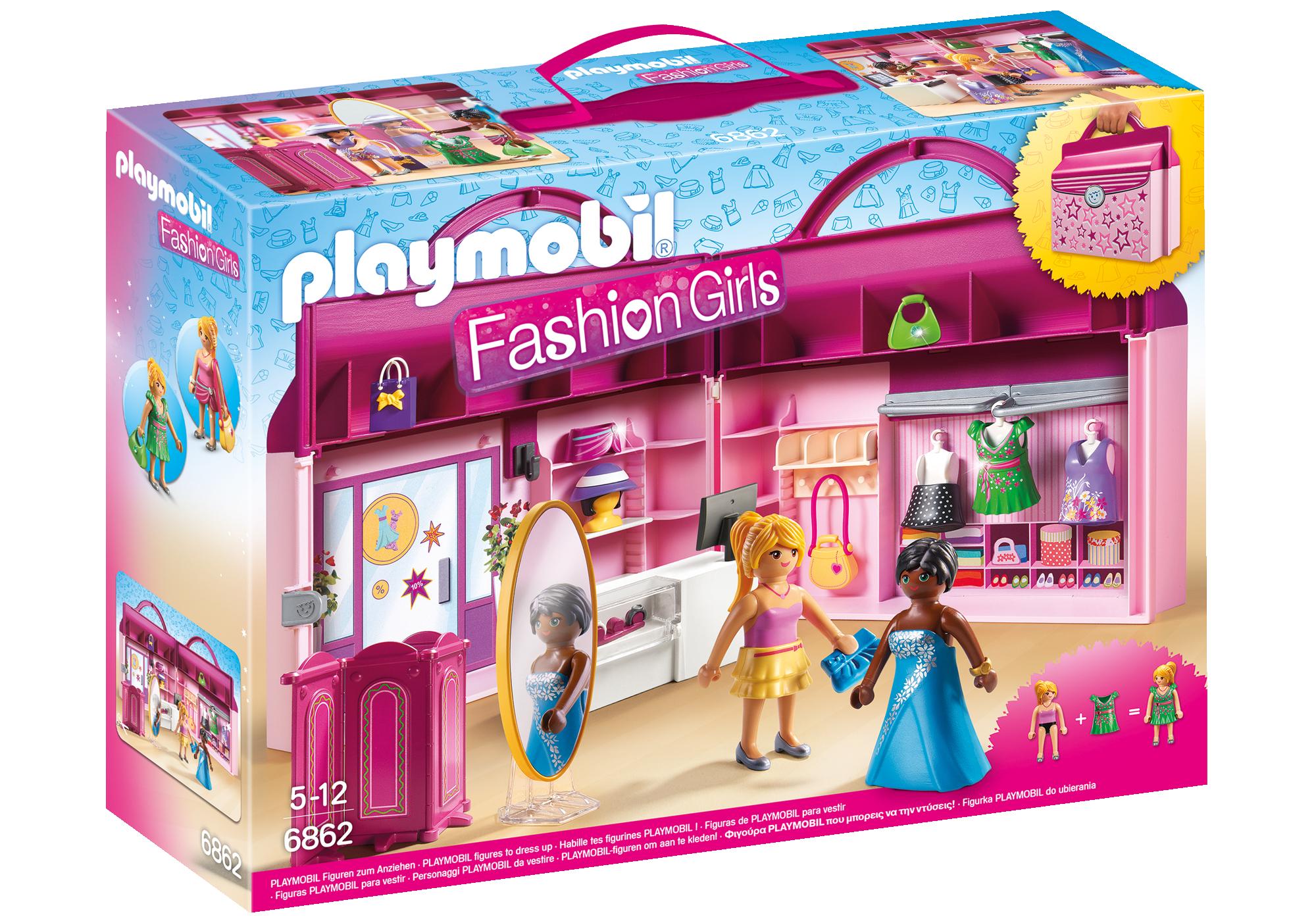 http://media.playmobil.com/i/playmobil/6862_product_box_front/Take Along Fashion Boutique