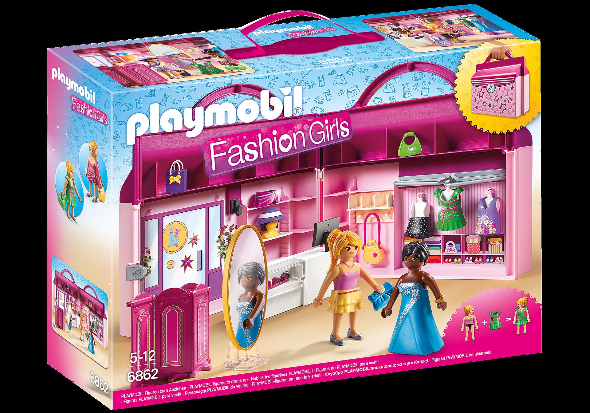 http://media.playmobil.com/i/playmobil/6862_product_box_front/Tienda de Moda Maletín