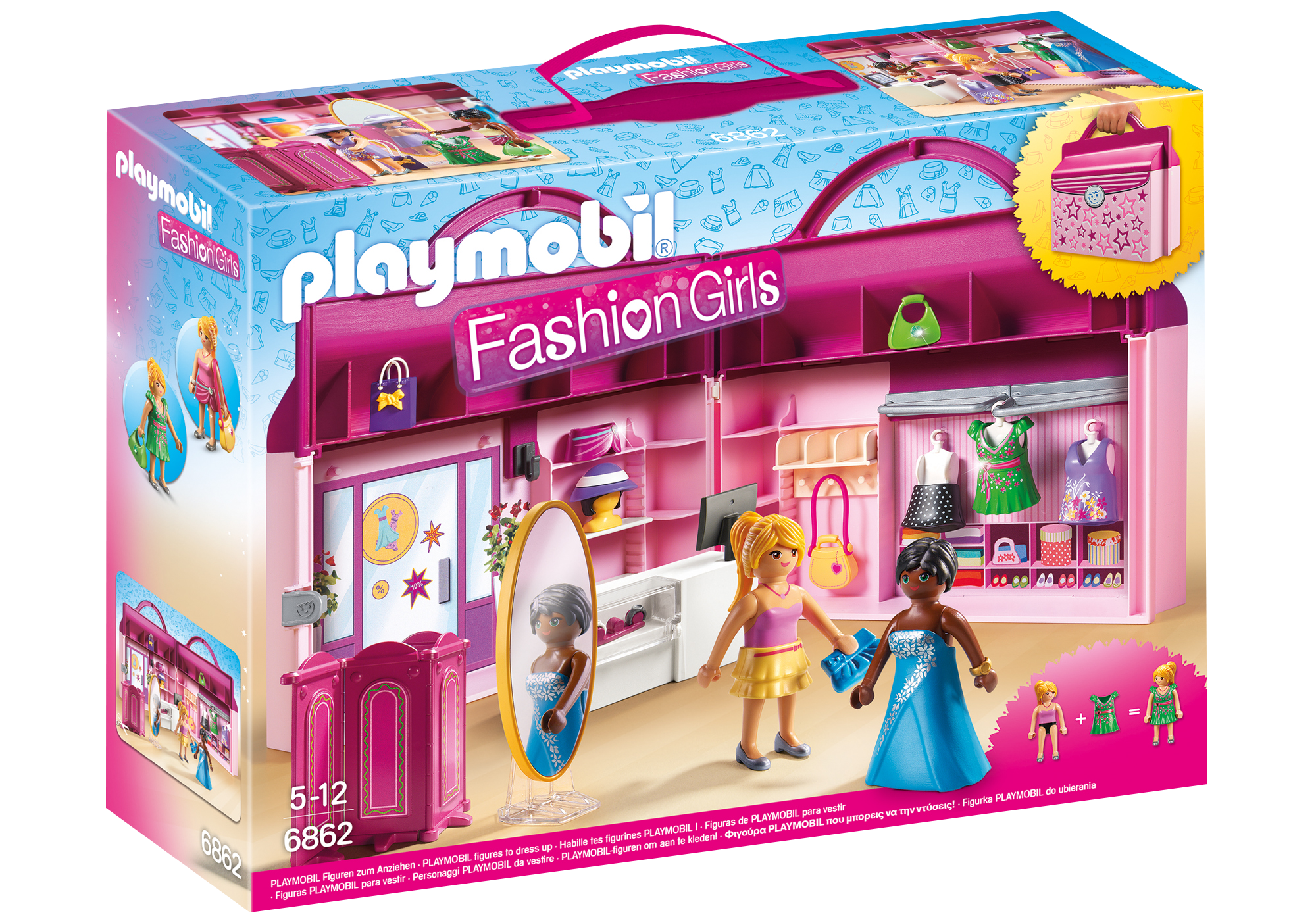 http://media.playmobil.com/i/playmobil/6862_product_box_front