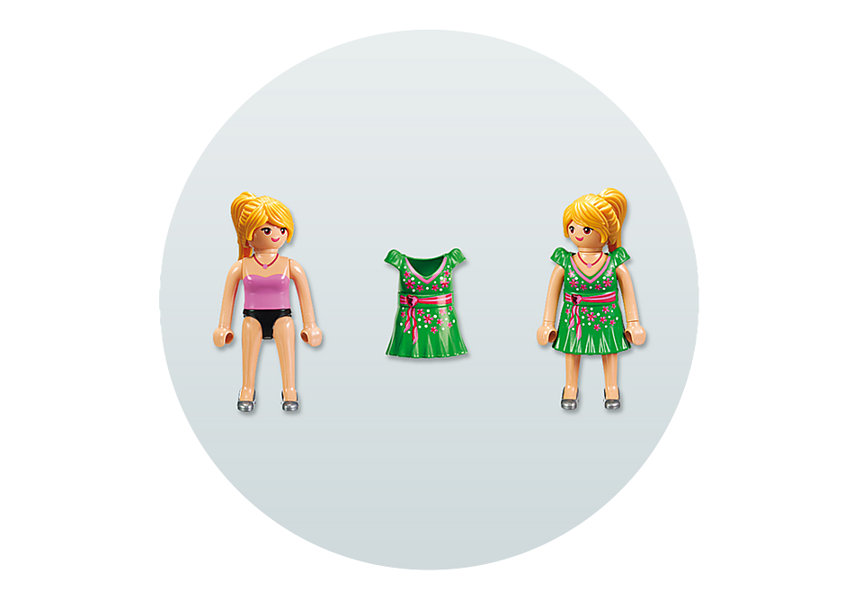 http://media.playmobil.com/i/playmobil/6862_product_extra4/Take Along Fashion Boutique