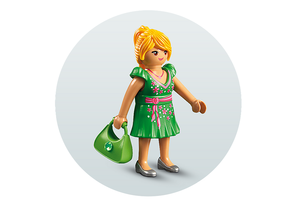 http://media.playmobil.com/i/playmobil/6862_product_extra5/Meeneem fahionshop