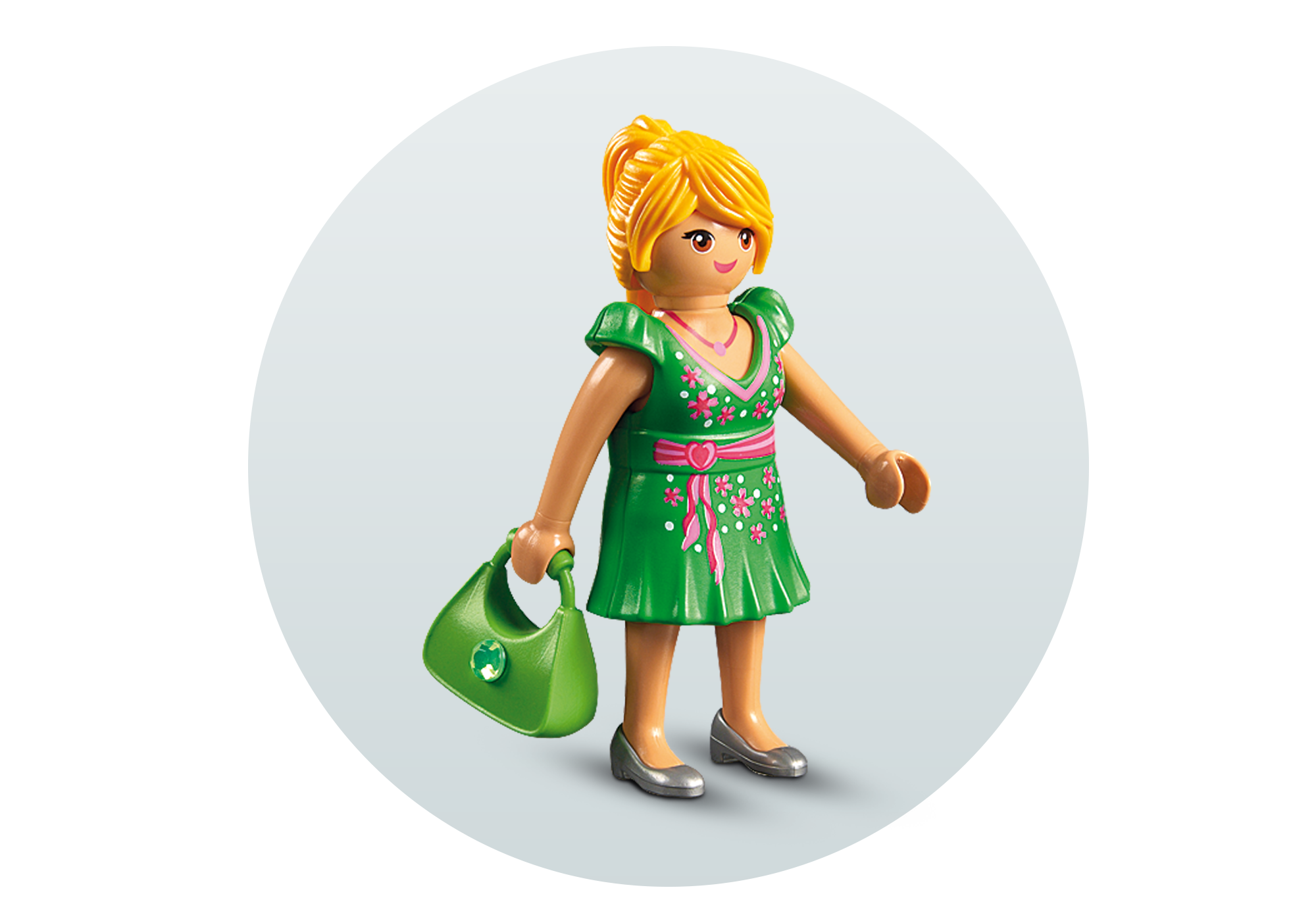 http://media.playmobil.com/i/playmobil/6862_product_extra5