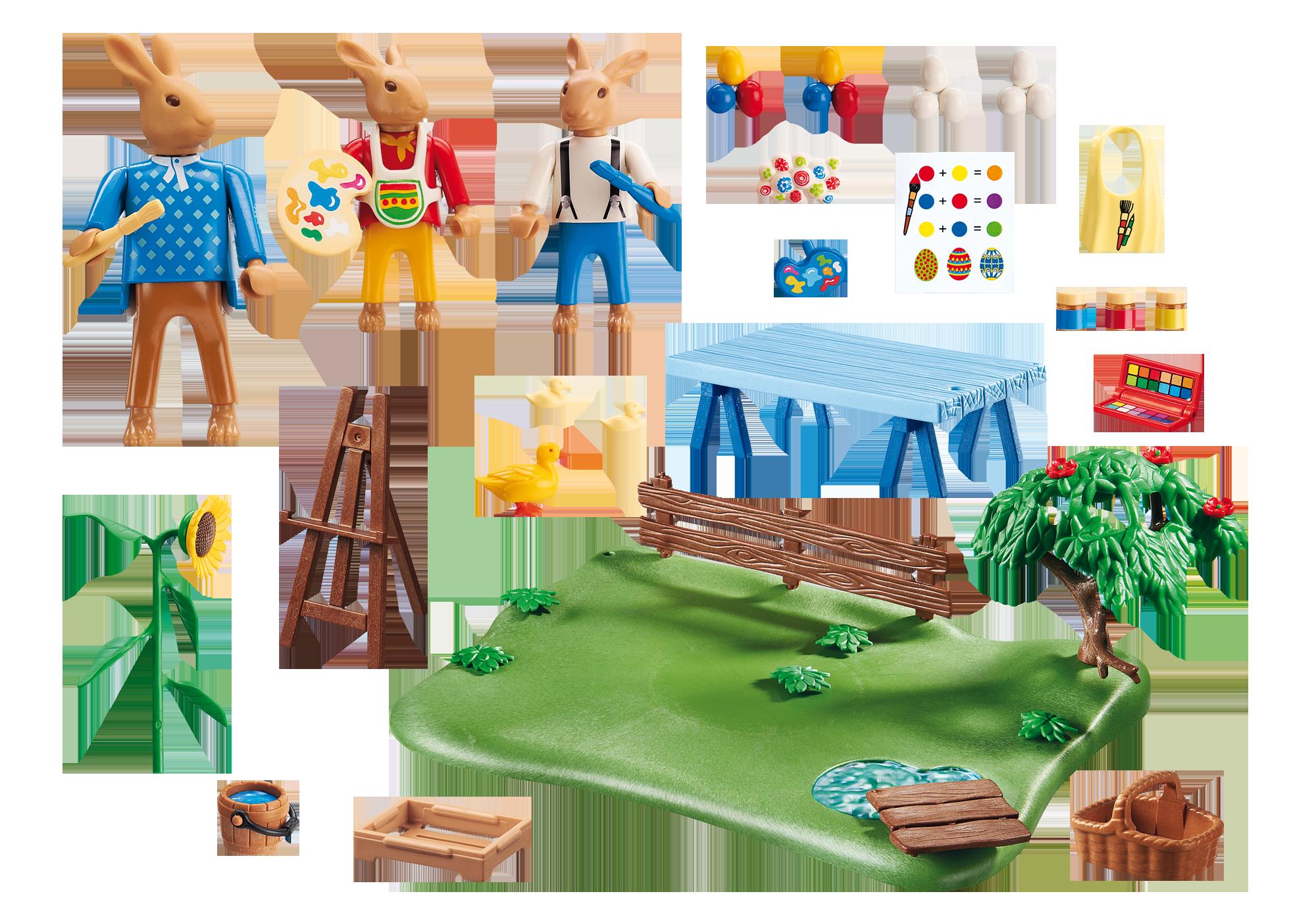 http://media.playmobil.com/i/playmobil/6863_product_box_back