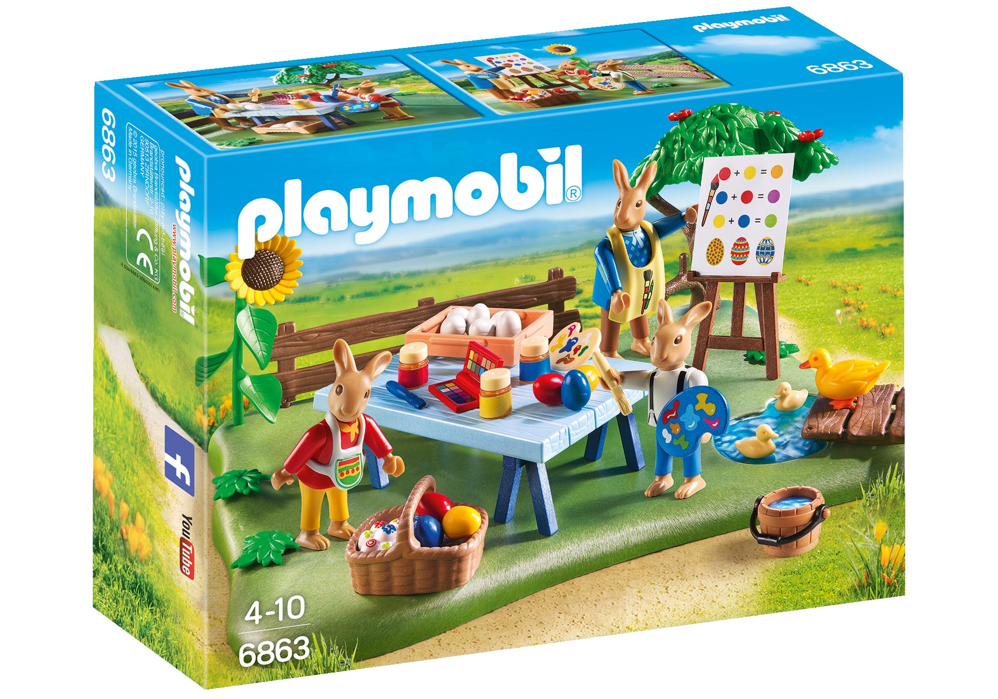 http://media.playmobil.com/i/playmobil/6863_product_box_front
