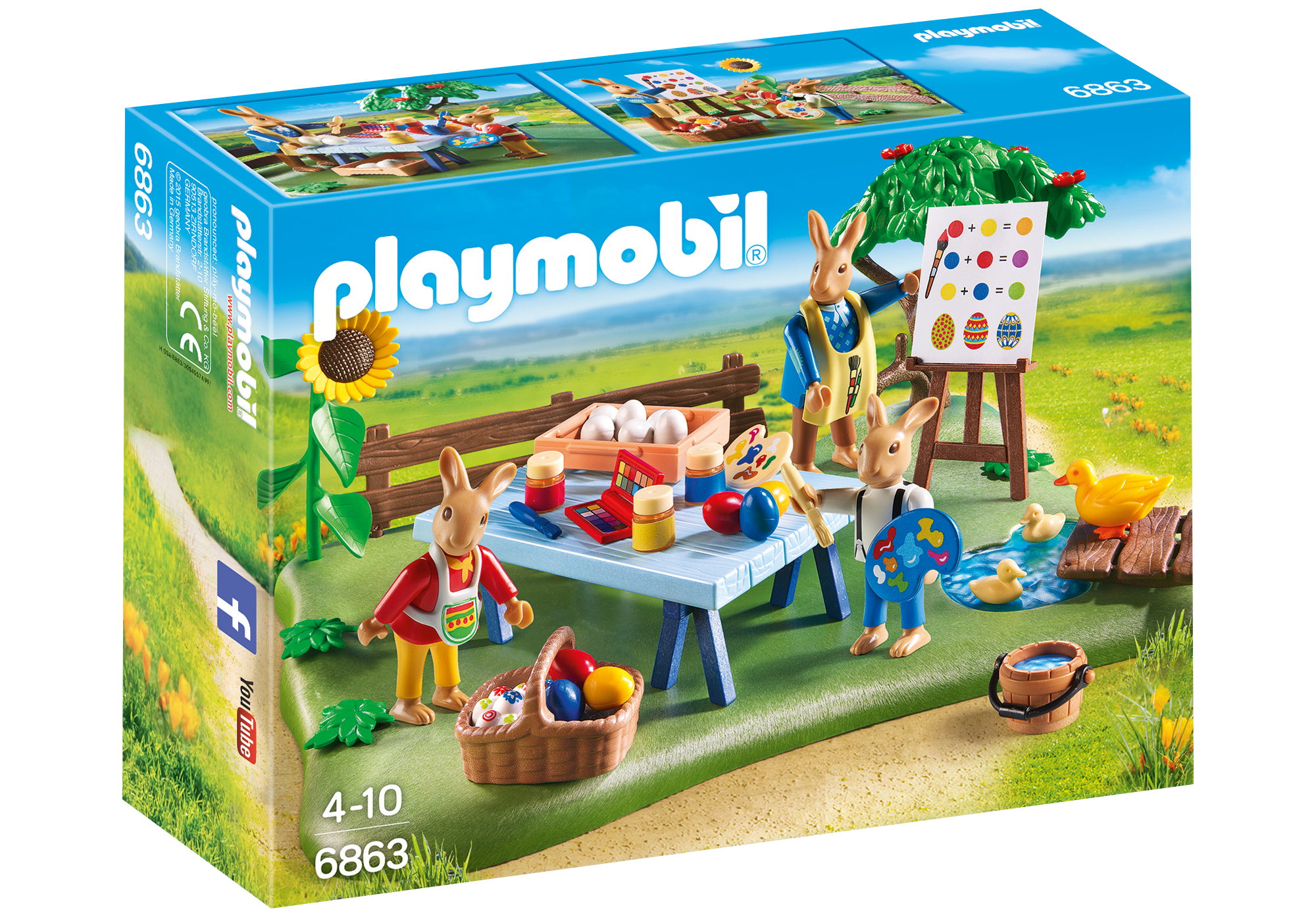 http://media.playmobil.com/i/playmobil/6863_product_box_front