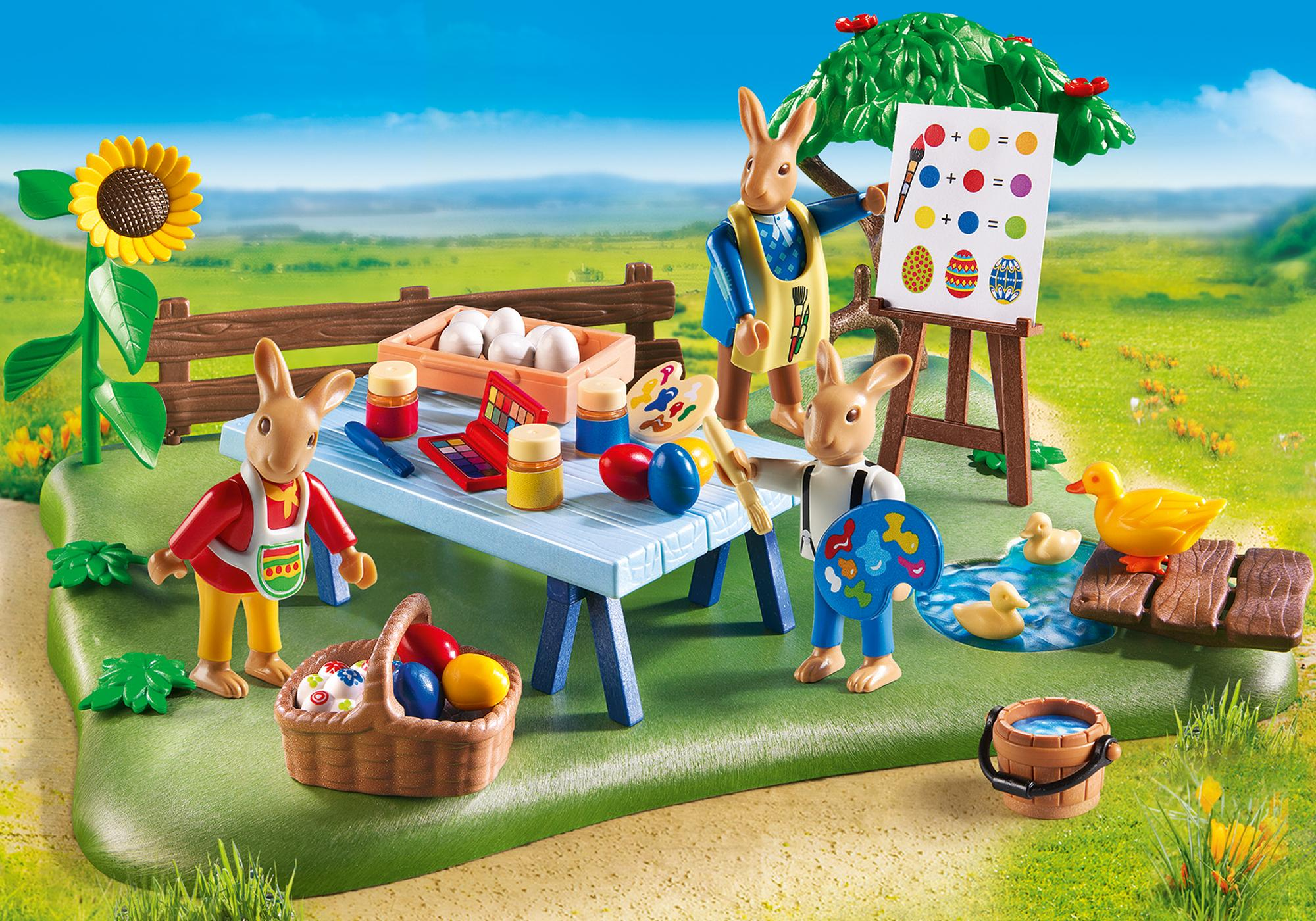 http://media.playmobil.com/i/playmobil/6863_product_detail