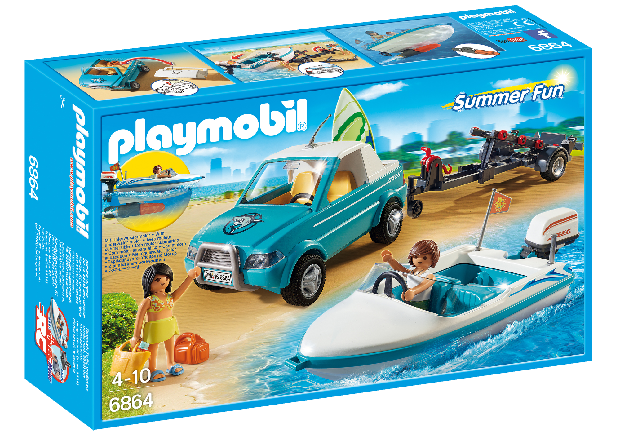 http://media.playmobil.com/i/playmobil/6864_product_box_front/Surfer Pickup with Speedboat