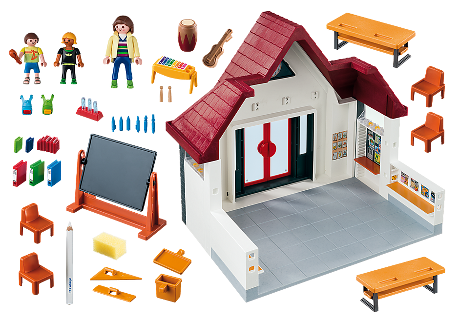 http://media.playmobil.com/i/playmobil/6865_product_box_back/Colegio