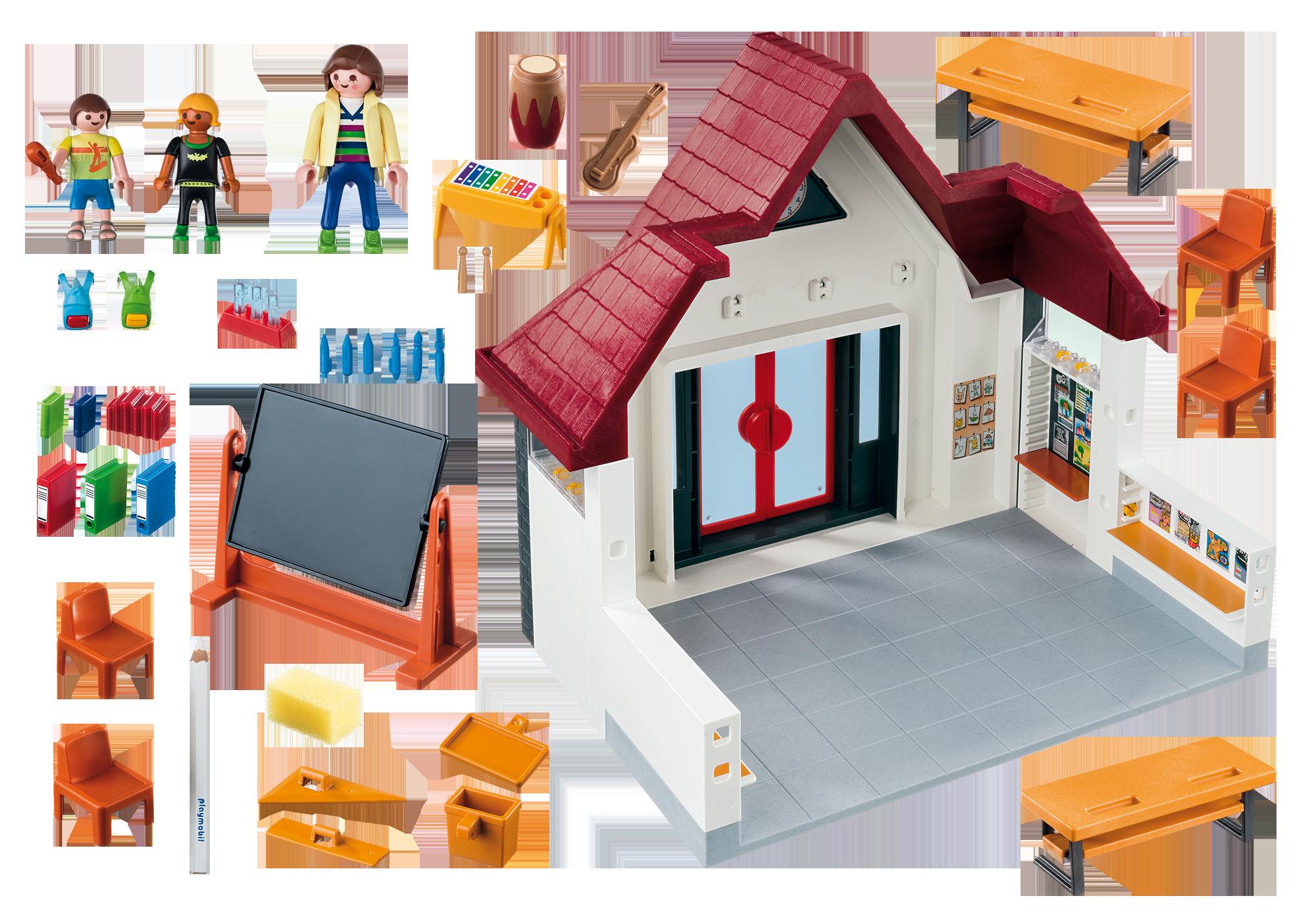 http://media.playmobil.com/i/playmobil/6865_product_box_back/Ecole avec salle de classe