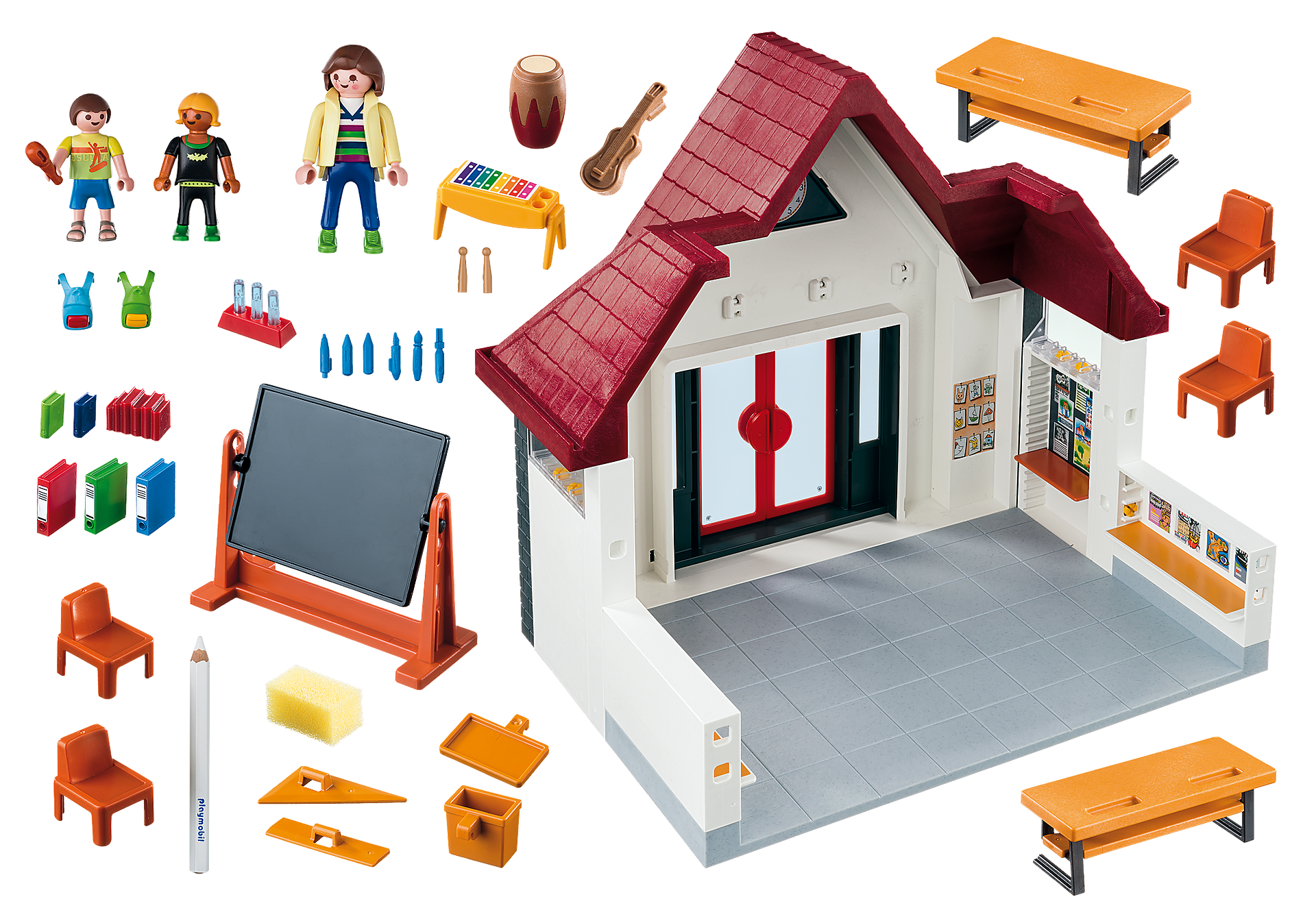 http://media.playmobil.com/i/playmobil/6865_product_box_back/Escola