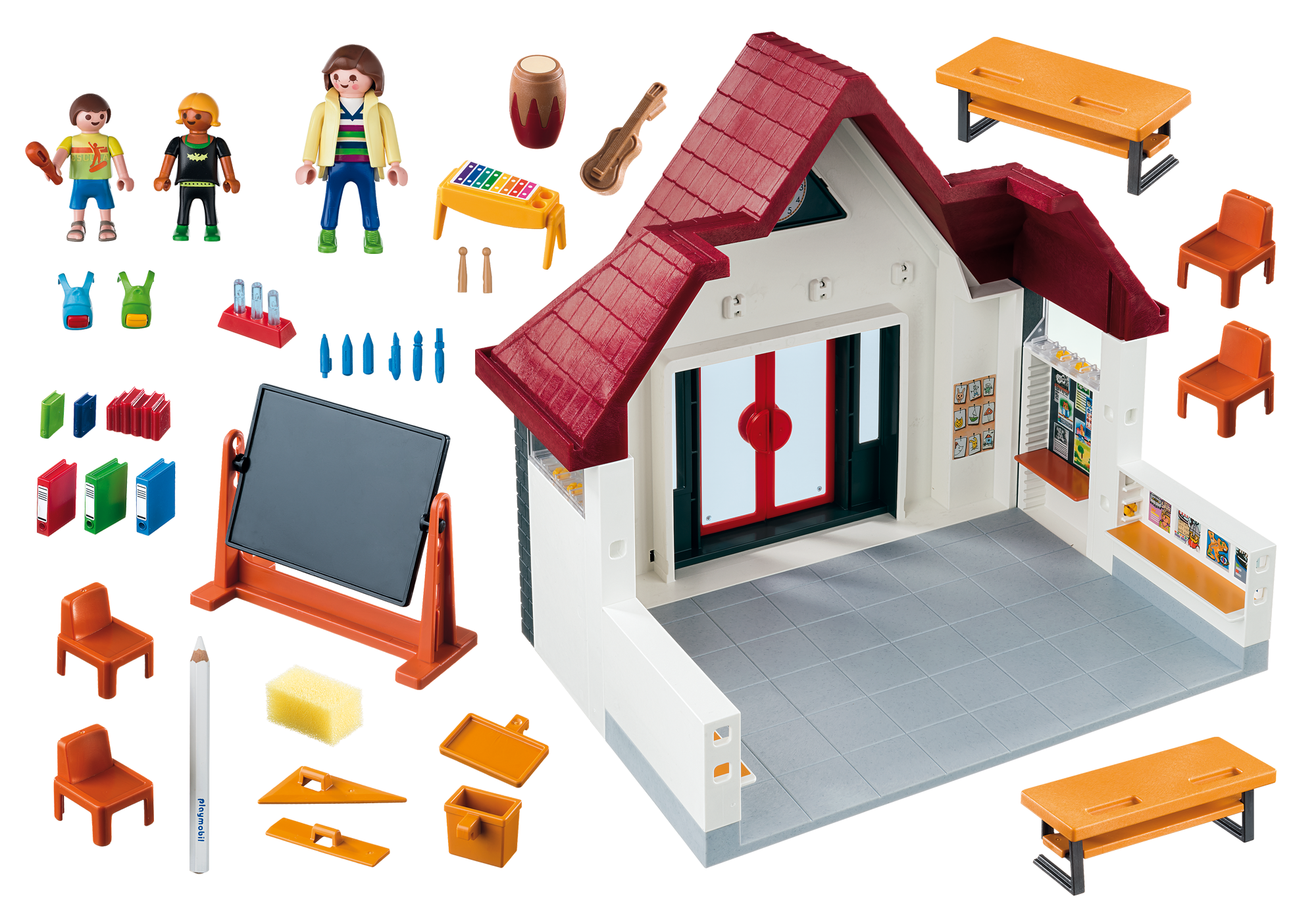 http://media.playmobil.com/i/playmobil/6865_product_box_back