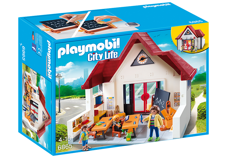 http://media.playmobil.com/i/playmobil/6865_product_box_front/Colegio