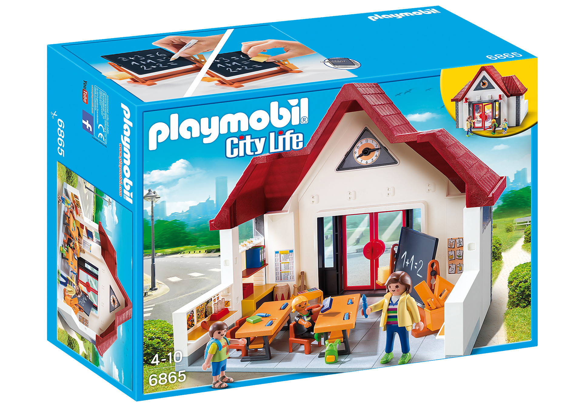 http://media.playmobil.com/i/playmobil/6865_product_box_front/Escola