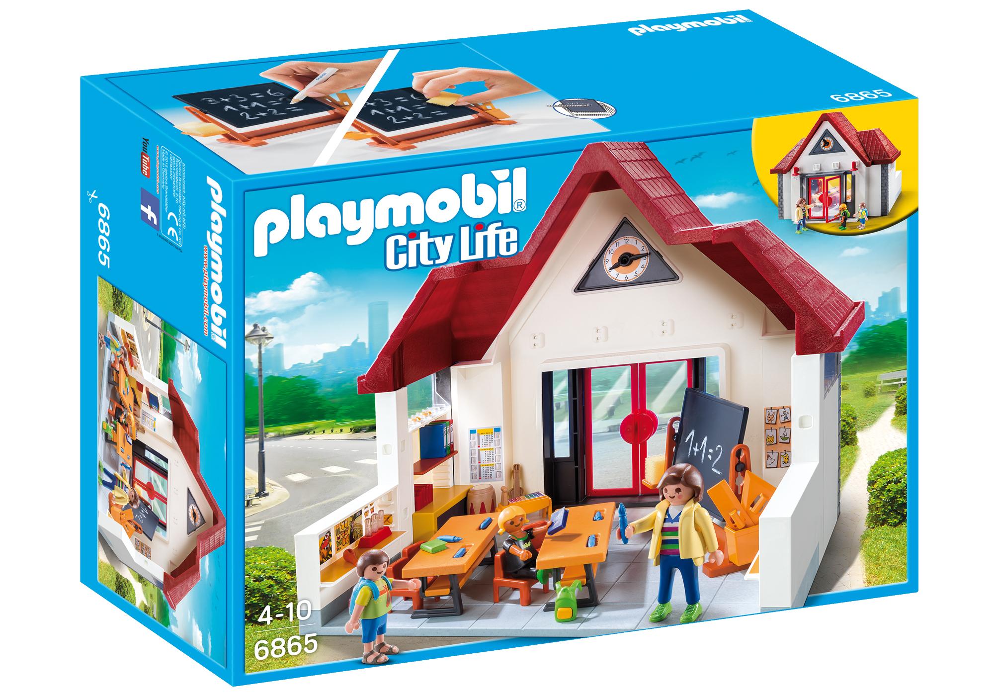 http://media.playmobil.com/i/playmobil/6865_product_box_front/Klaslokaal