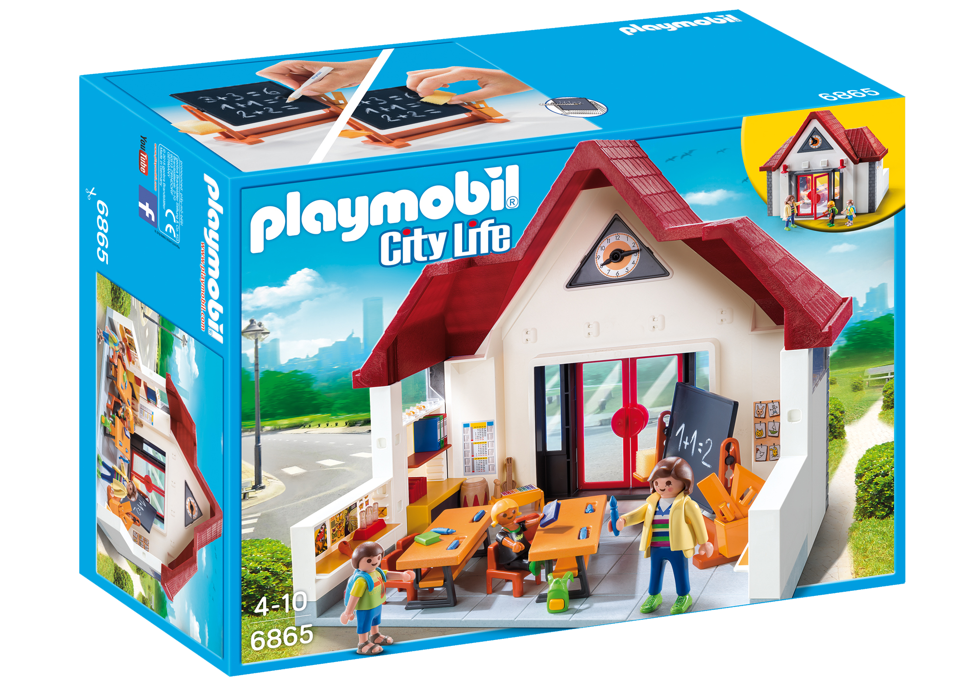 http://media.playmobil.com/i/playmobil/6865_product_box_front/Schoolhouse