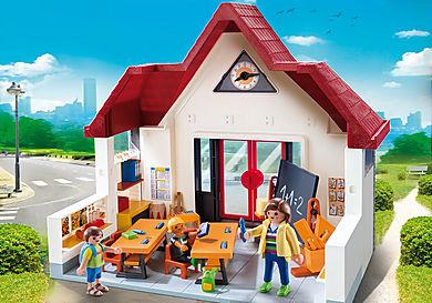 6865 Schoolhouse