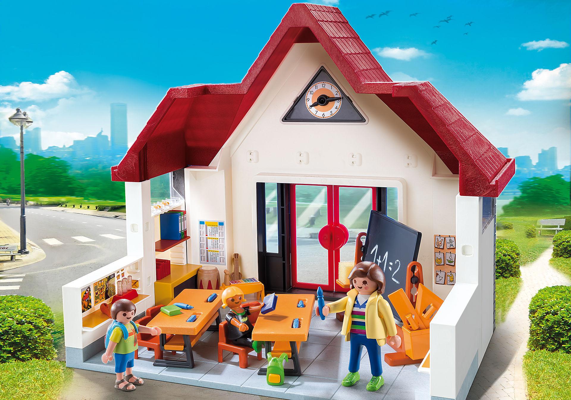 6865 Schoolhouse zoom image1