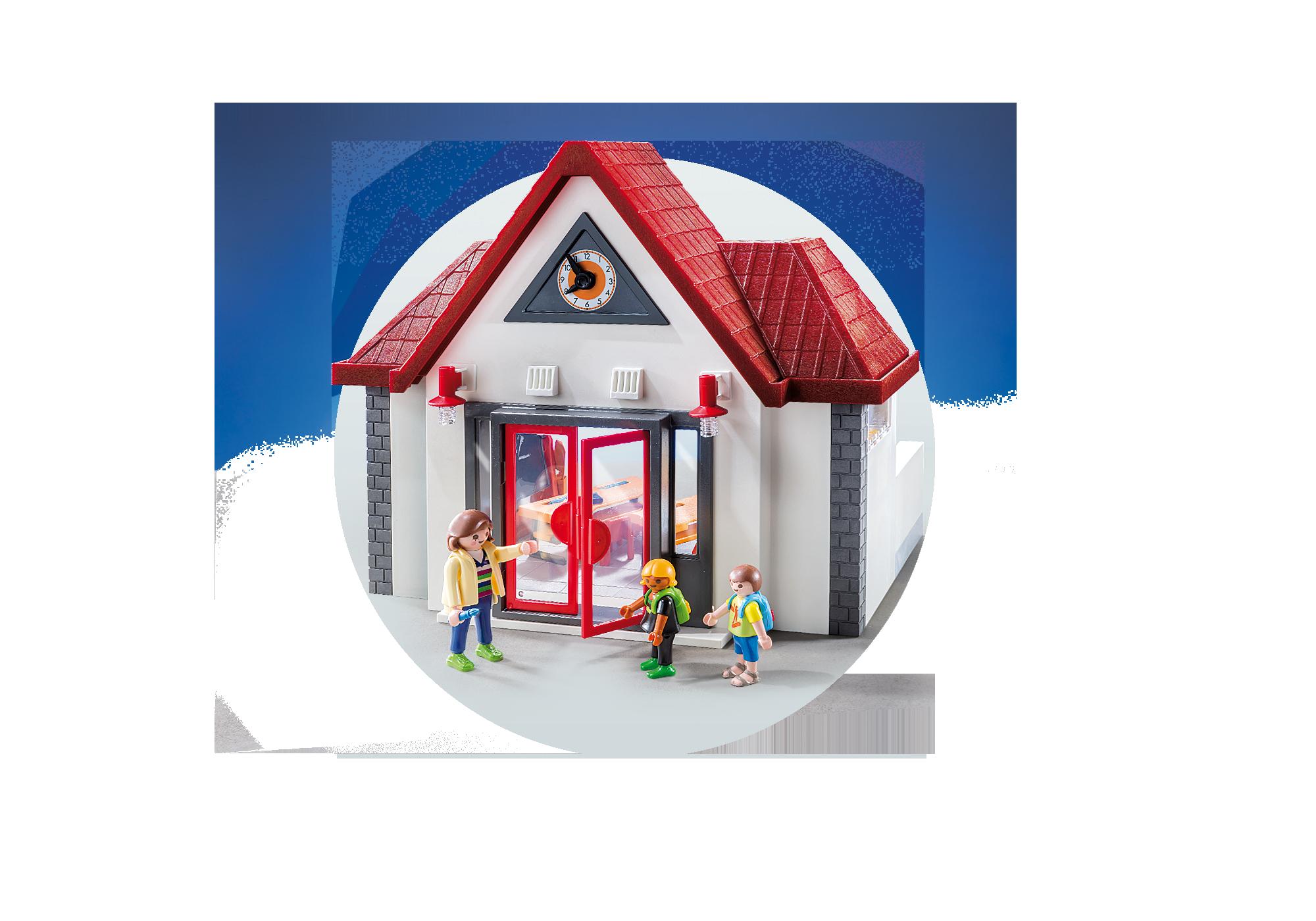 http://media.playmobil.com/i/playmobil/6865_product_extra1/Ecole avec salle de classe