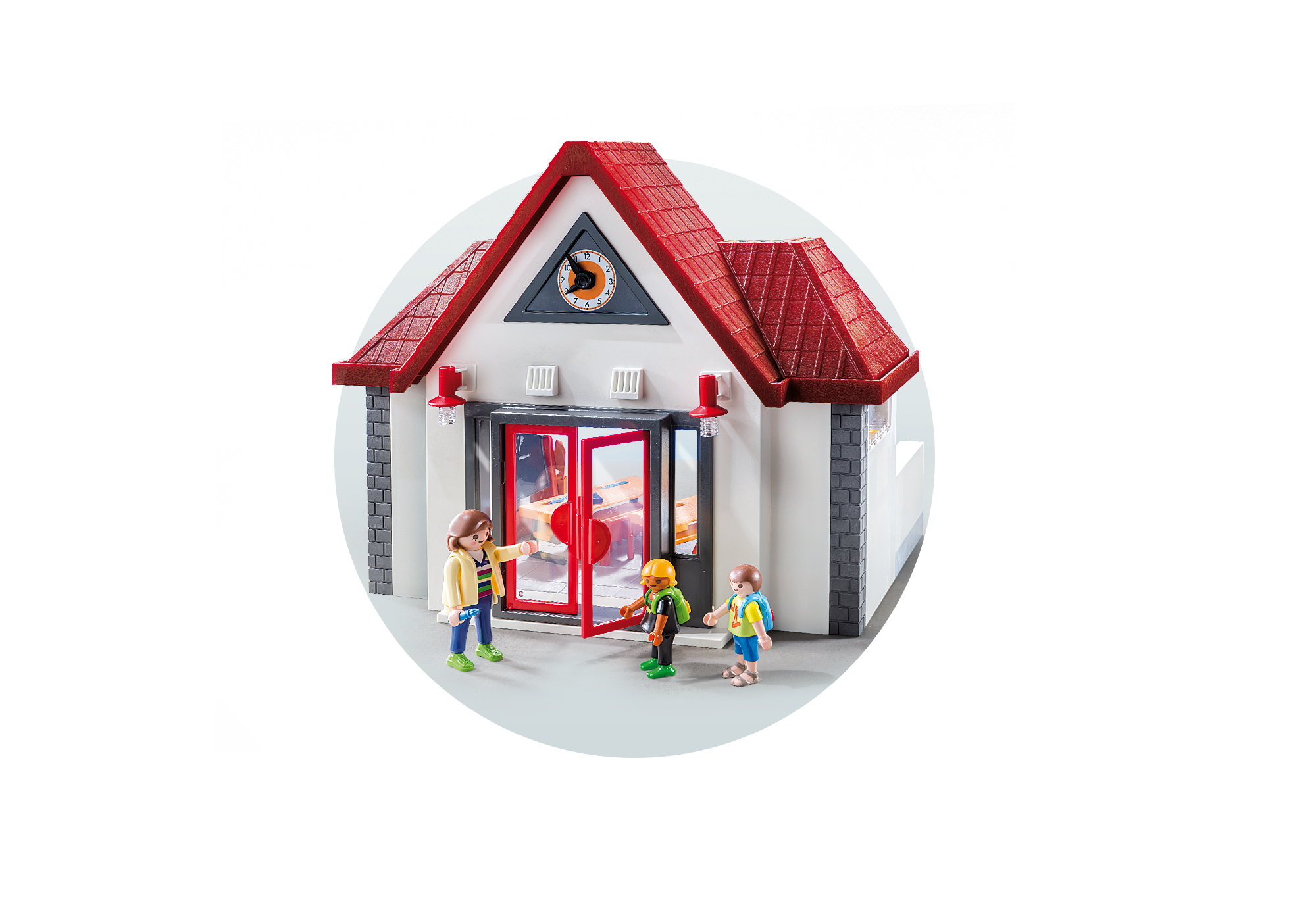 http://media.playmobil.com/i/playmobil/6865_product_extra1