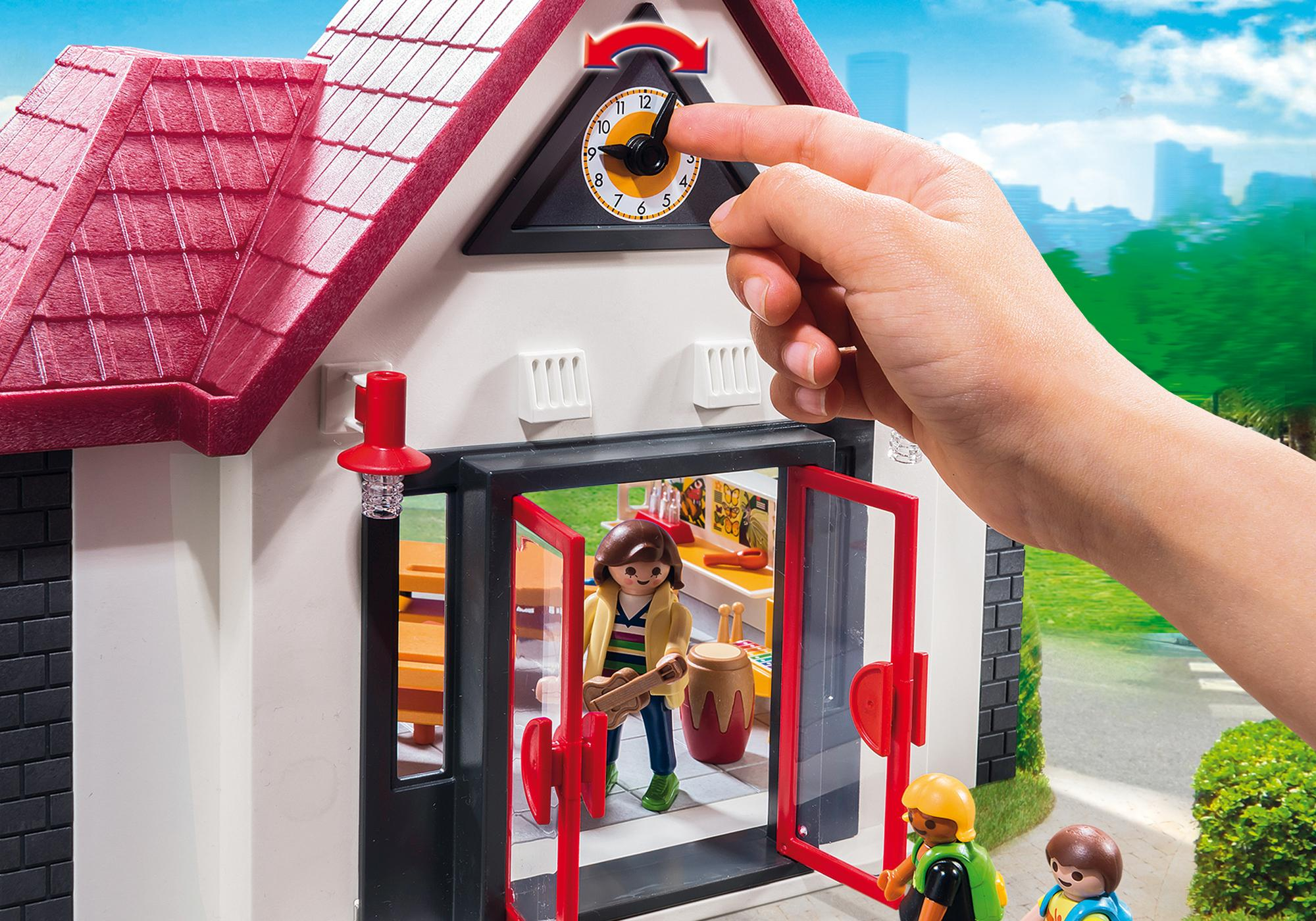 http://media.playmobil.com/i/playmobil/6865_product_extra2/Klaslokaal