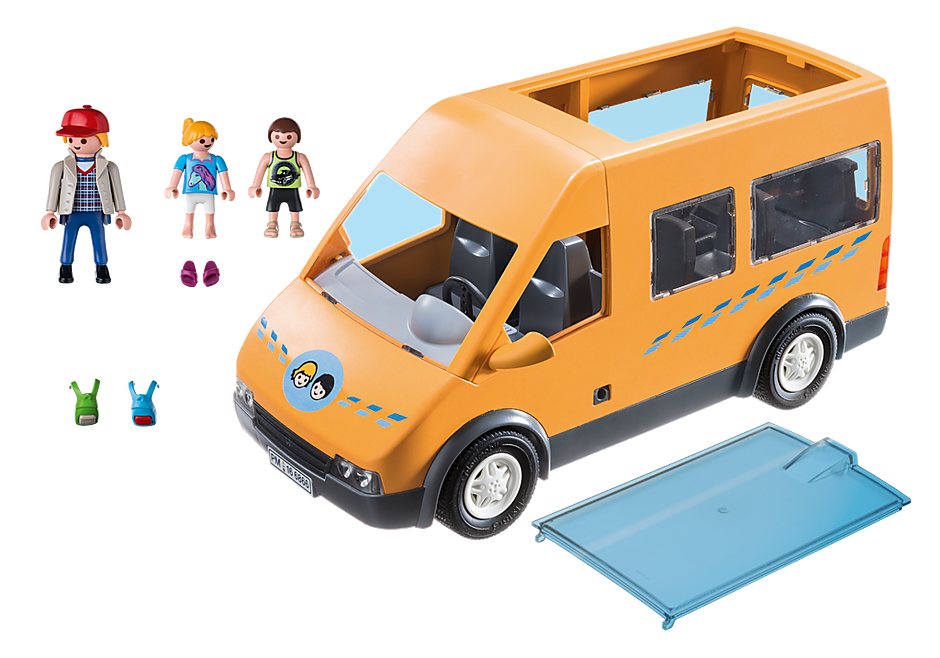 http://media.playmobil.com/i/playmobil/6866_product_box_back/Autobús Escolar