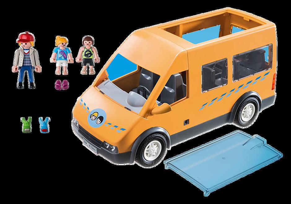 http://media.playmobil.com/i/playmobil/6866_product_box_back/Transporte escolar