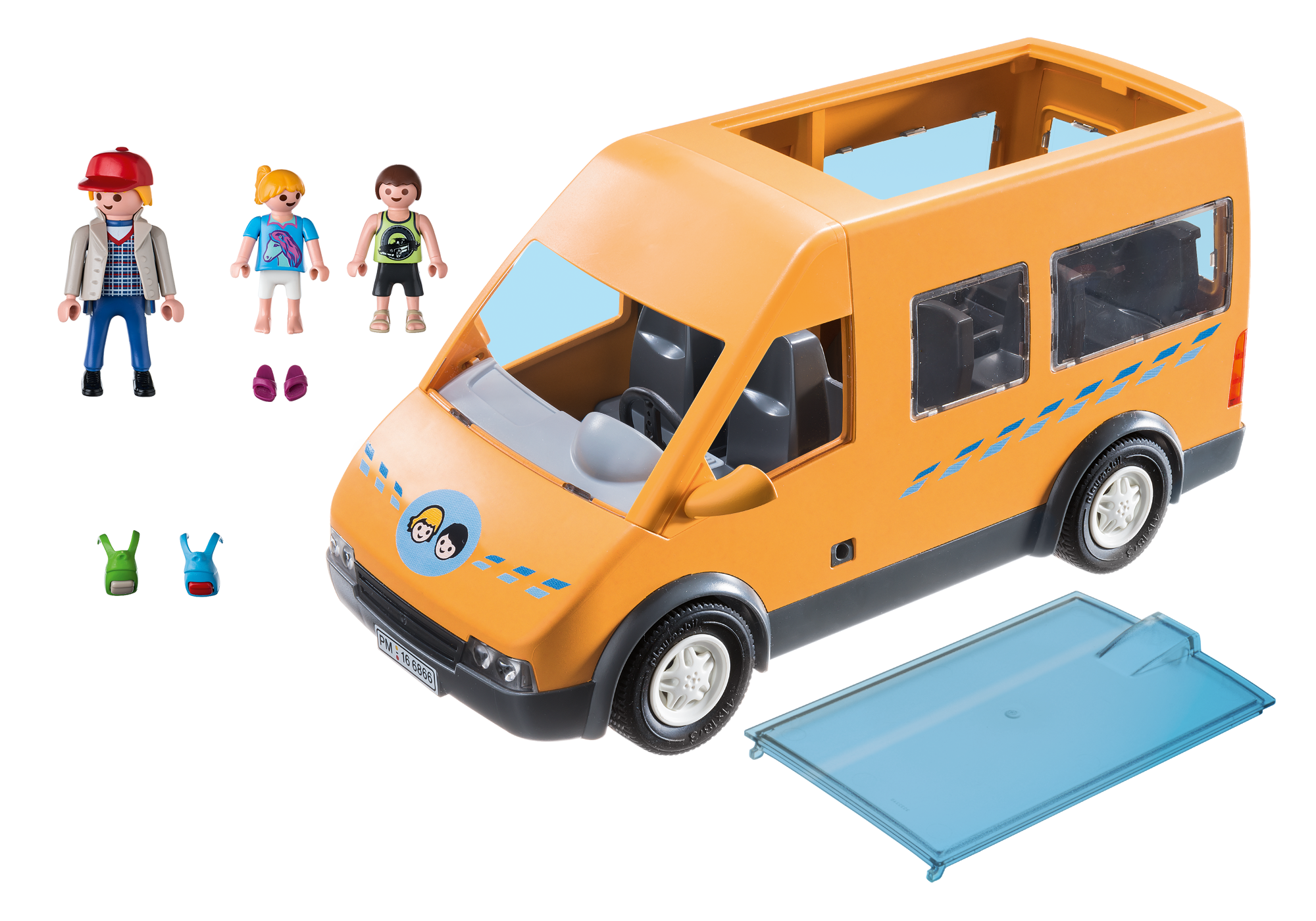 http://media.playmobil.com/i/playmobil/6866_product_box_back