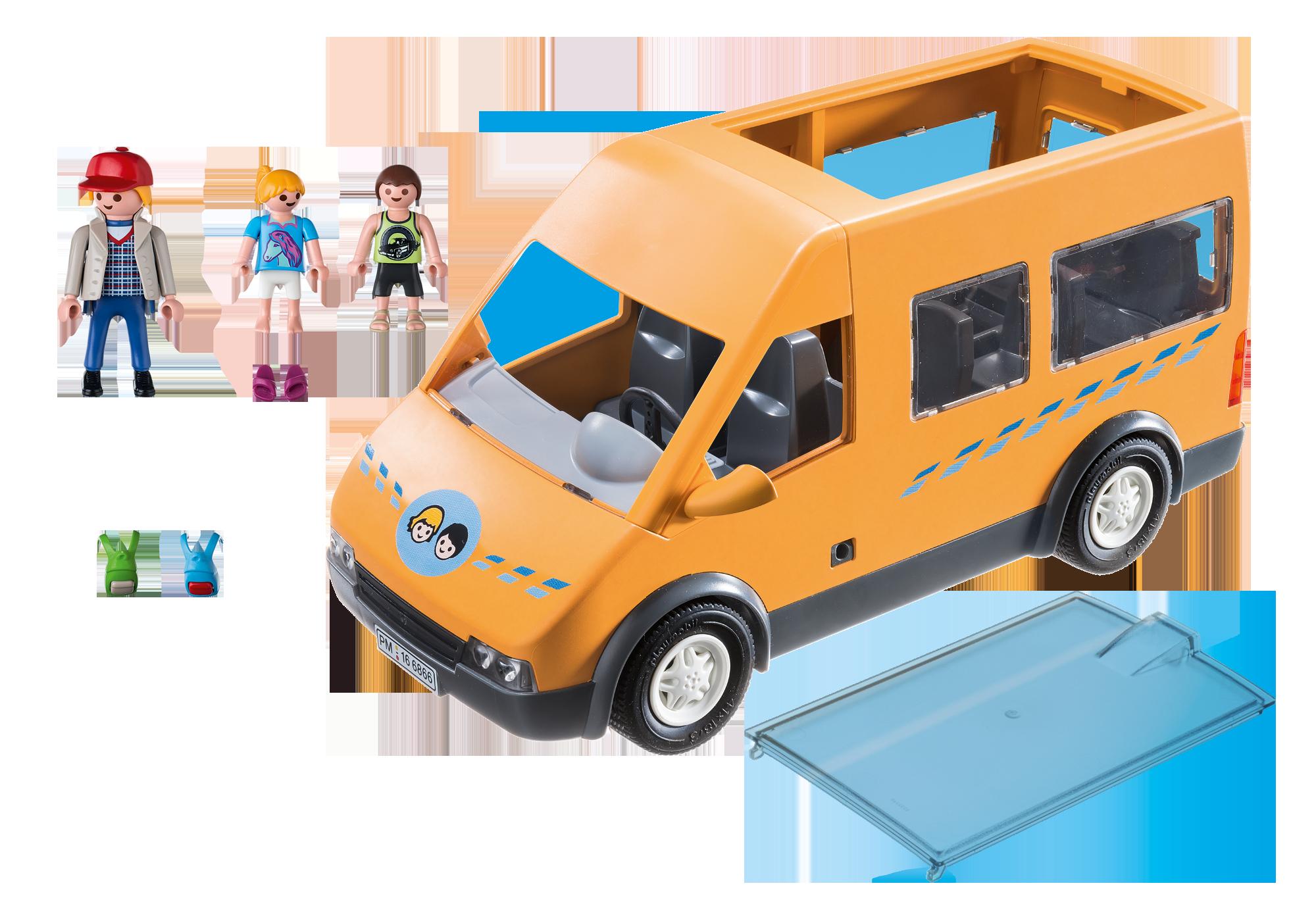 http://media.playmobil.com/i/playmobil/6866_product_box_back