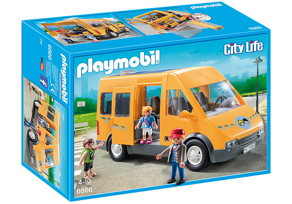 http://media.playmobil.com/i/playmobil/6866_product_box_front/Autobús Escolar