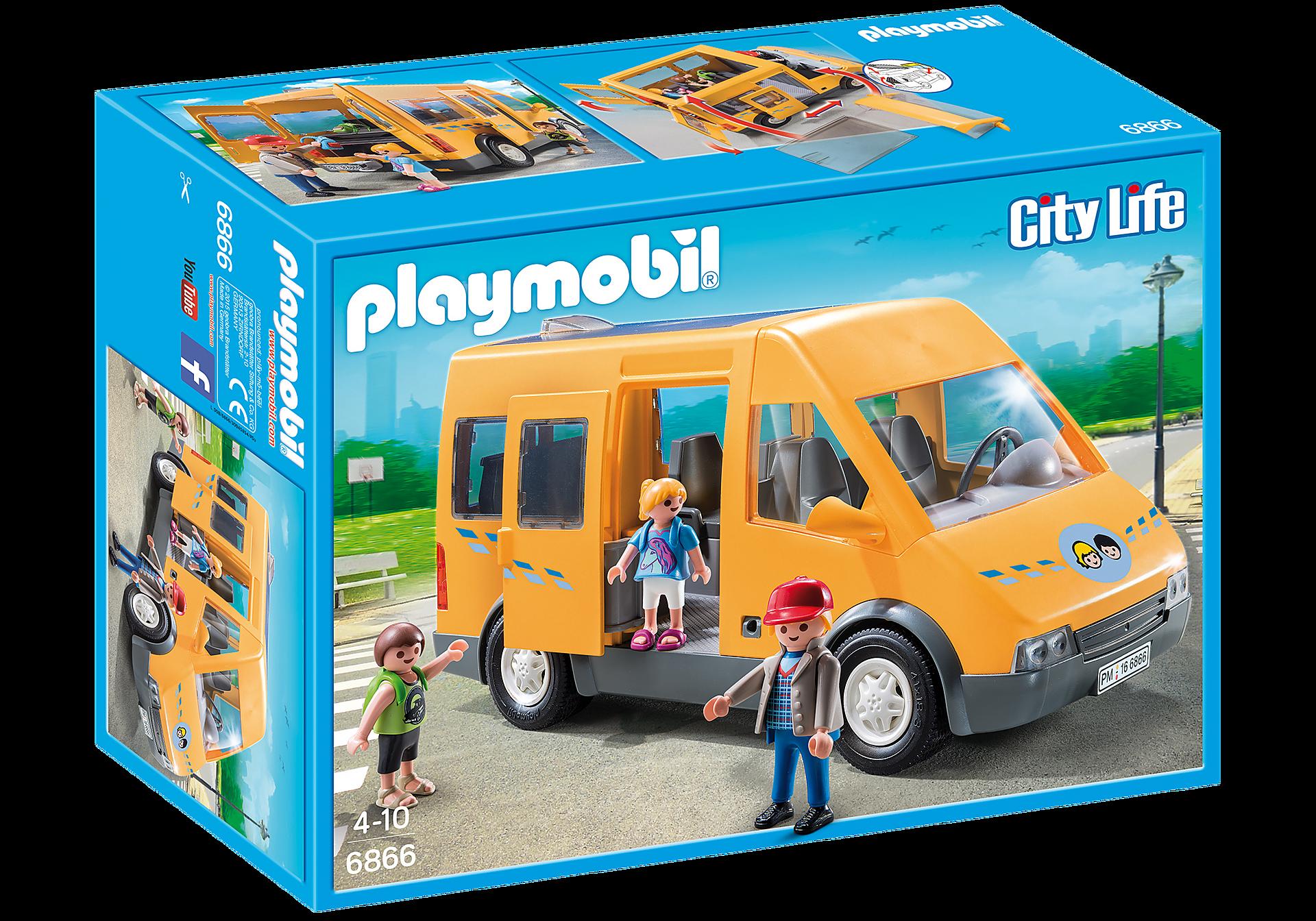 http://media.playmobil.com/i/playmobil/6866_product_box_front/Schoolbusje