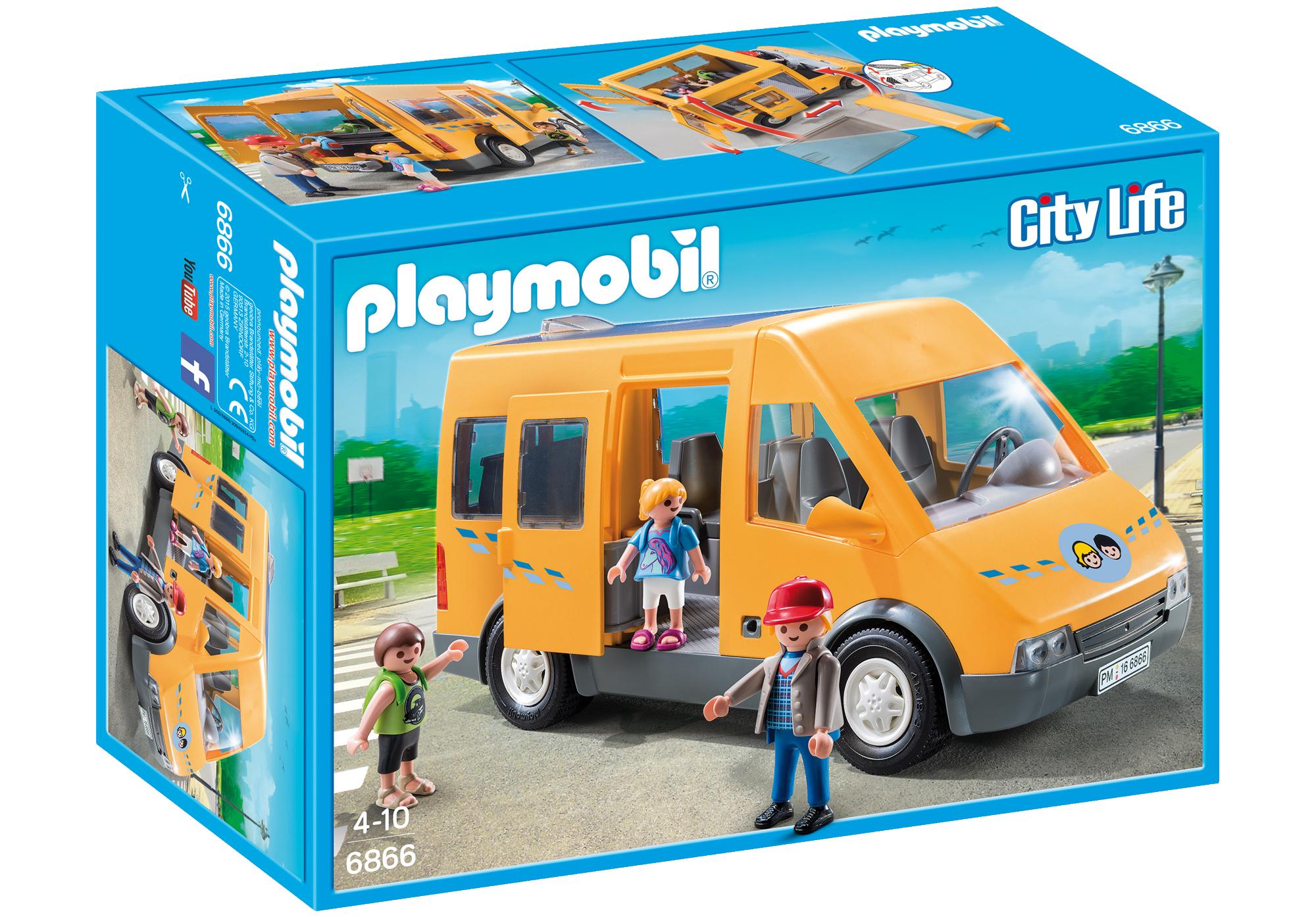 http://media.playmobil.com/i/playmobil/6866_product_box_front