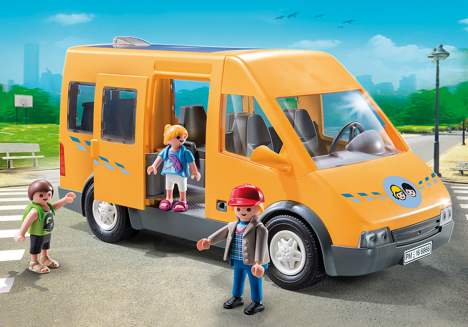 http://media.playmobil.com/i/playmobil/6866_product_detail/Autobús Escolar