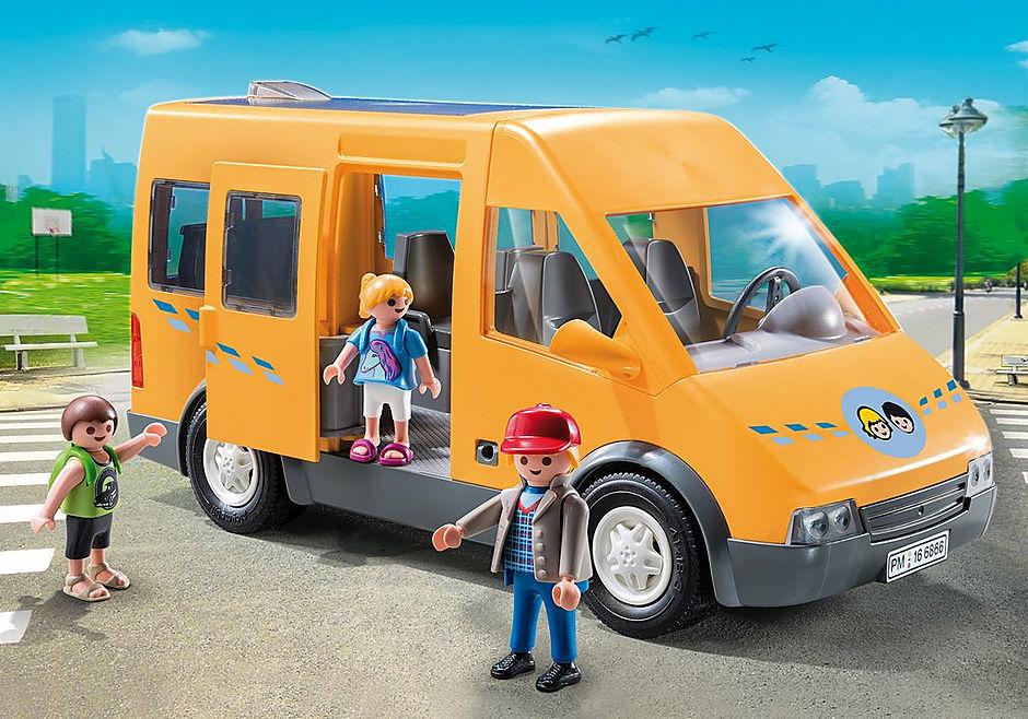 http://media.playmobil.com/i/playmobil/6866_product_detail/Schoolbusje
