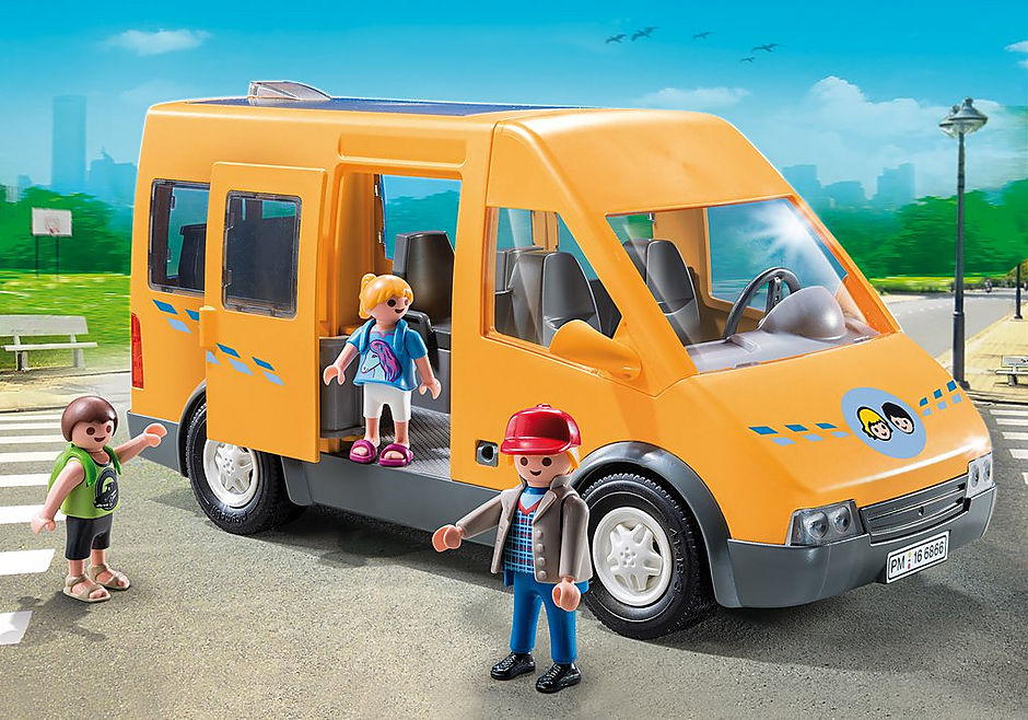 http://media.playmobil.com/i/playmobil/6866_product_detail/Schulbus
