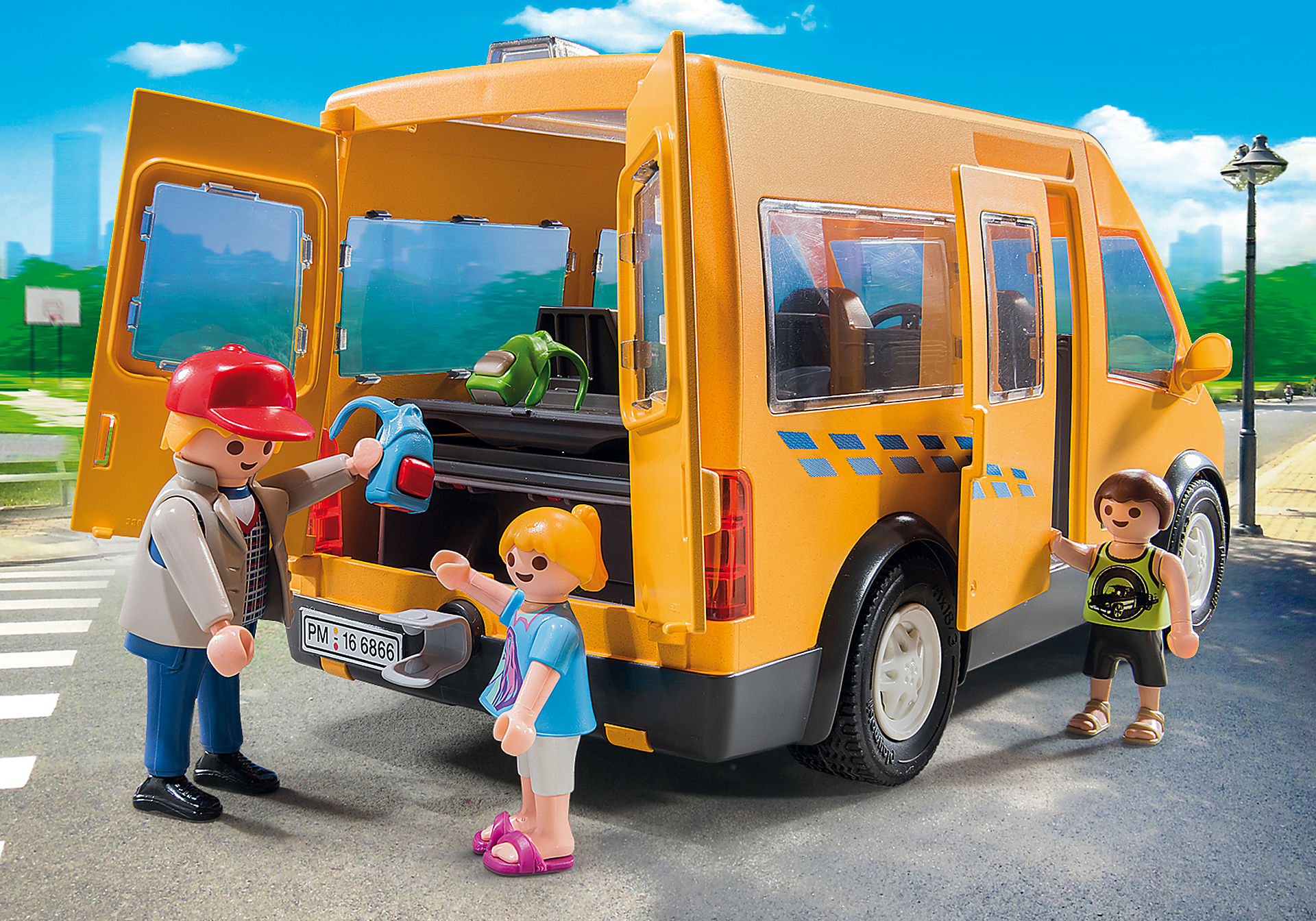 http://media.playmobil.com/i/playmobil/6866_product_extra1/Transporte escolar