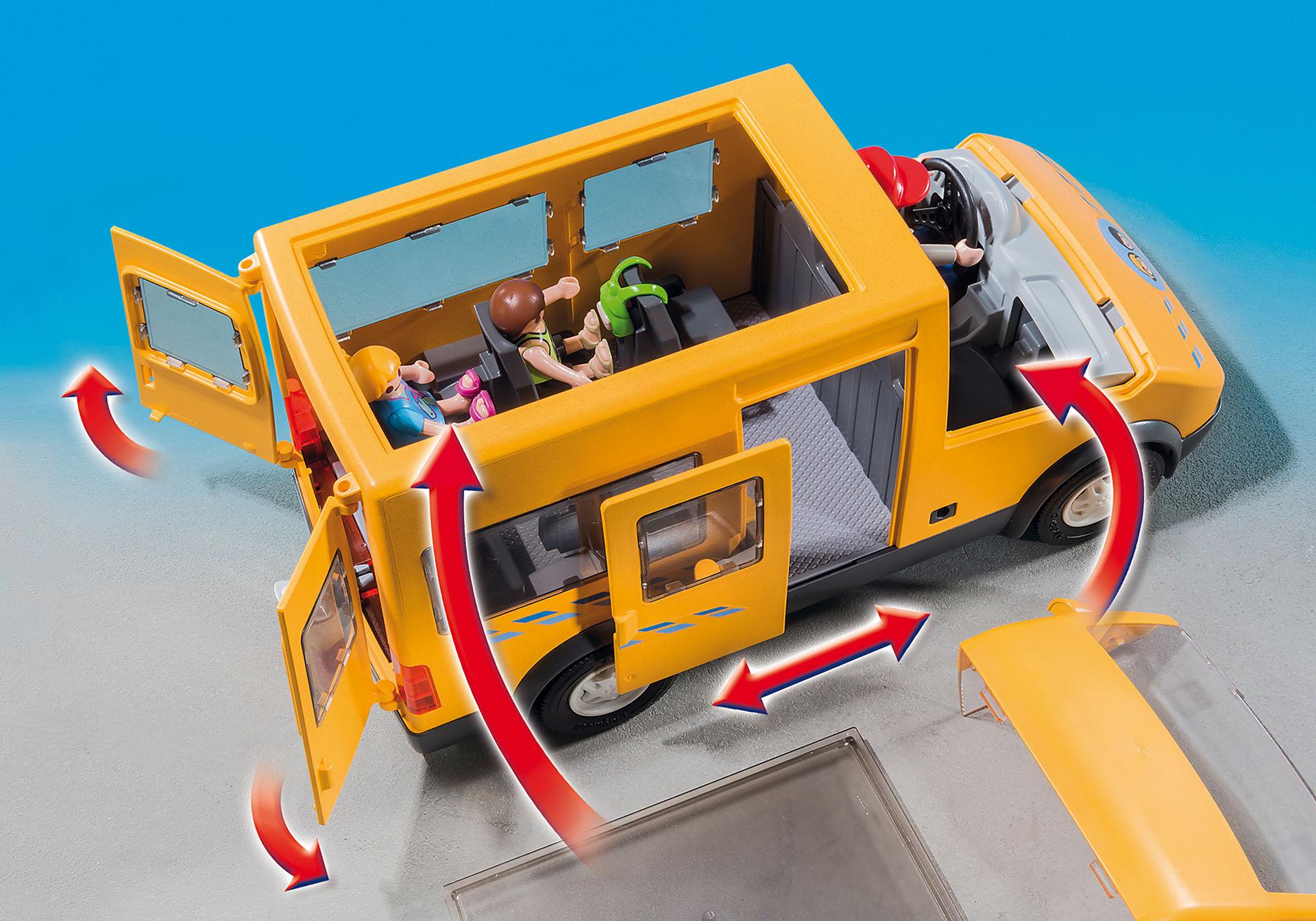 http://media.playmobil.com/i/playmobil/6866_product_extra2/Schoolbusje