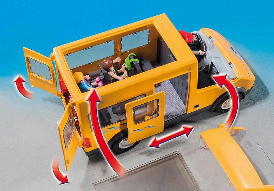 http://media.playmobil.com/i/playmobil/6866_product_extra2/Transporte escolar