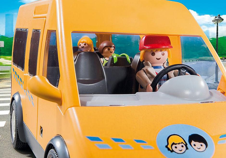 http://media.playmobil.com/i/playmobil/6866_product_extra3/Transporte escolar