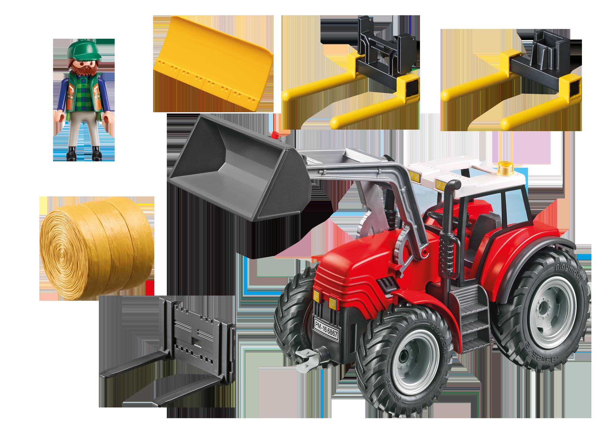 http://media.playmobil.com/i/playmobil/6867_product_box_back/Tractor